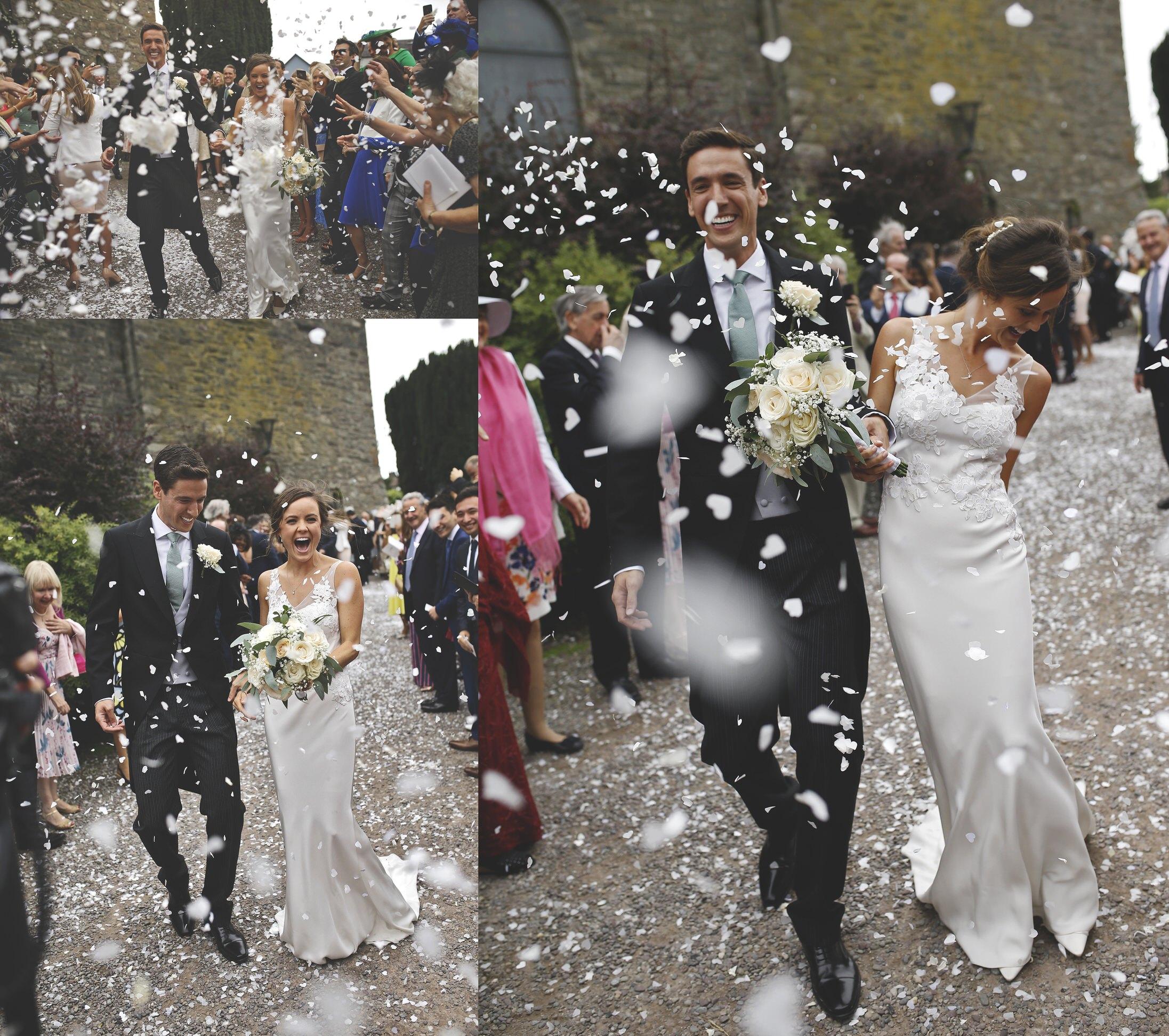 brettharkness-destination-wedding-photographer-ireland_0031.jpg