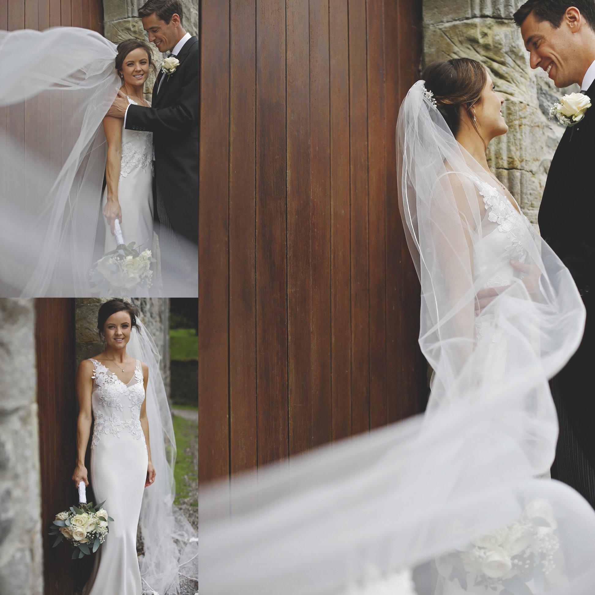 brettharkness-destination-wedding-photographer-ireland_0034.jpg