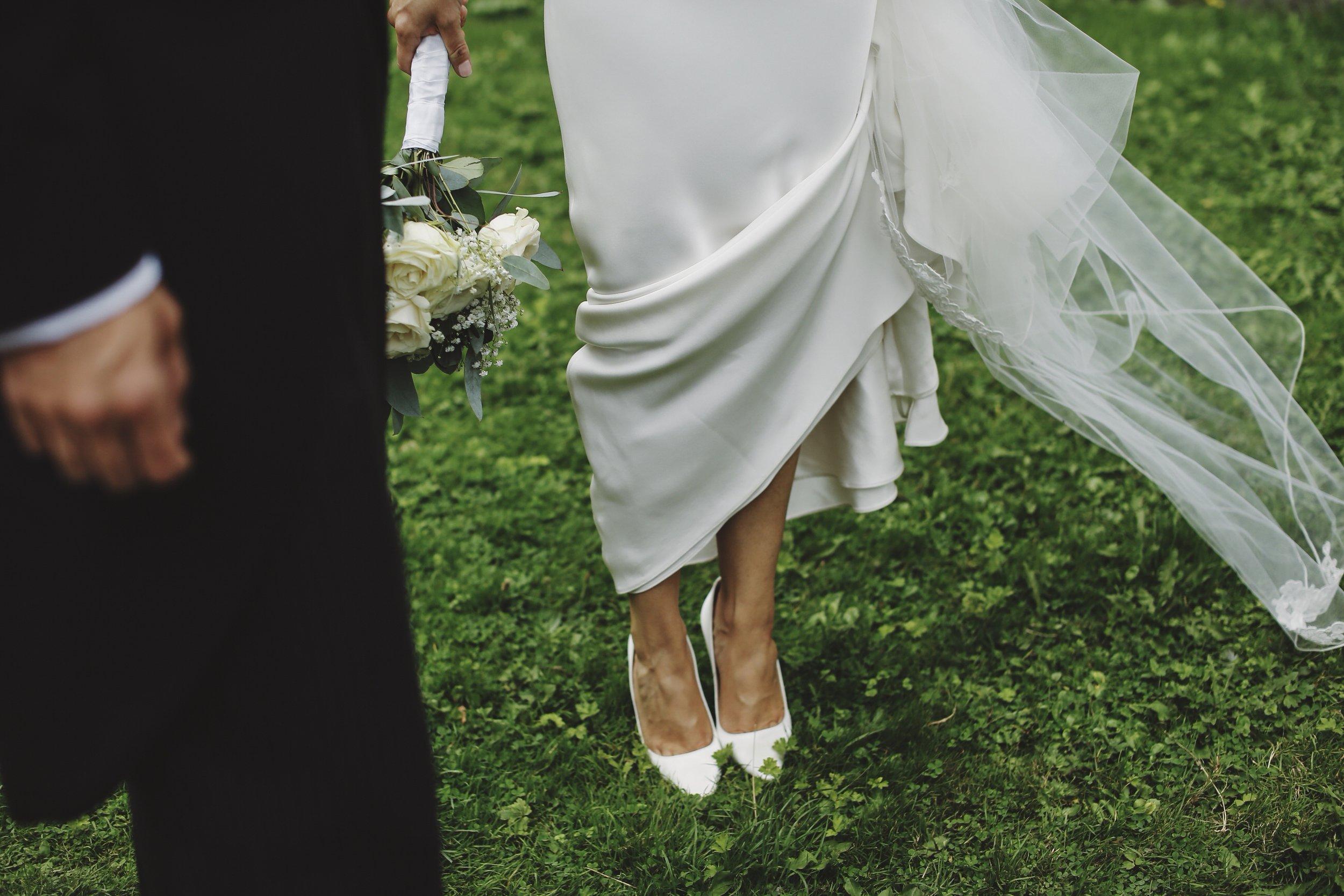 brettharkness-destination-wedding-photographer-ireland_0035.jpg