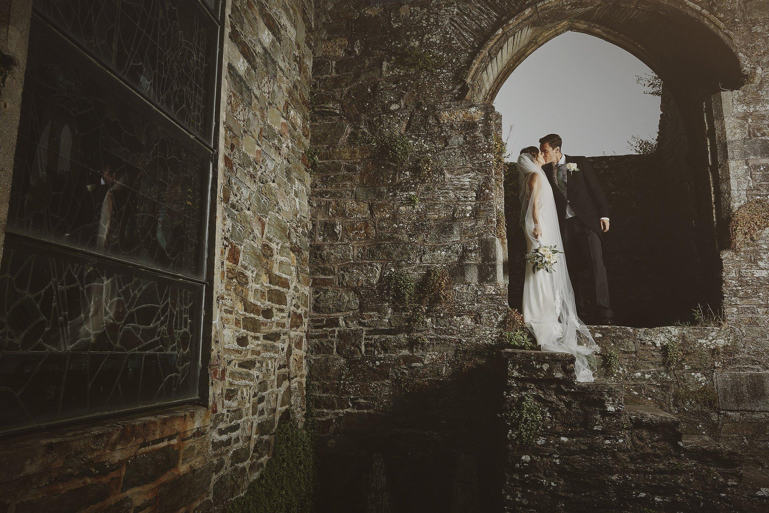 brettharkness-destination-wedding-photographer-ireland_0036.jpg