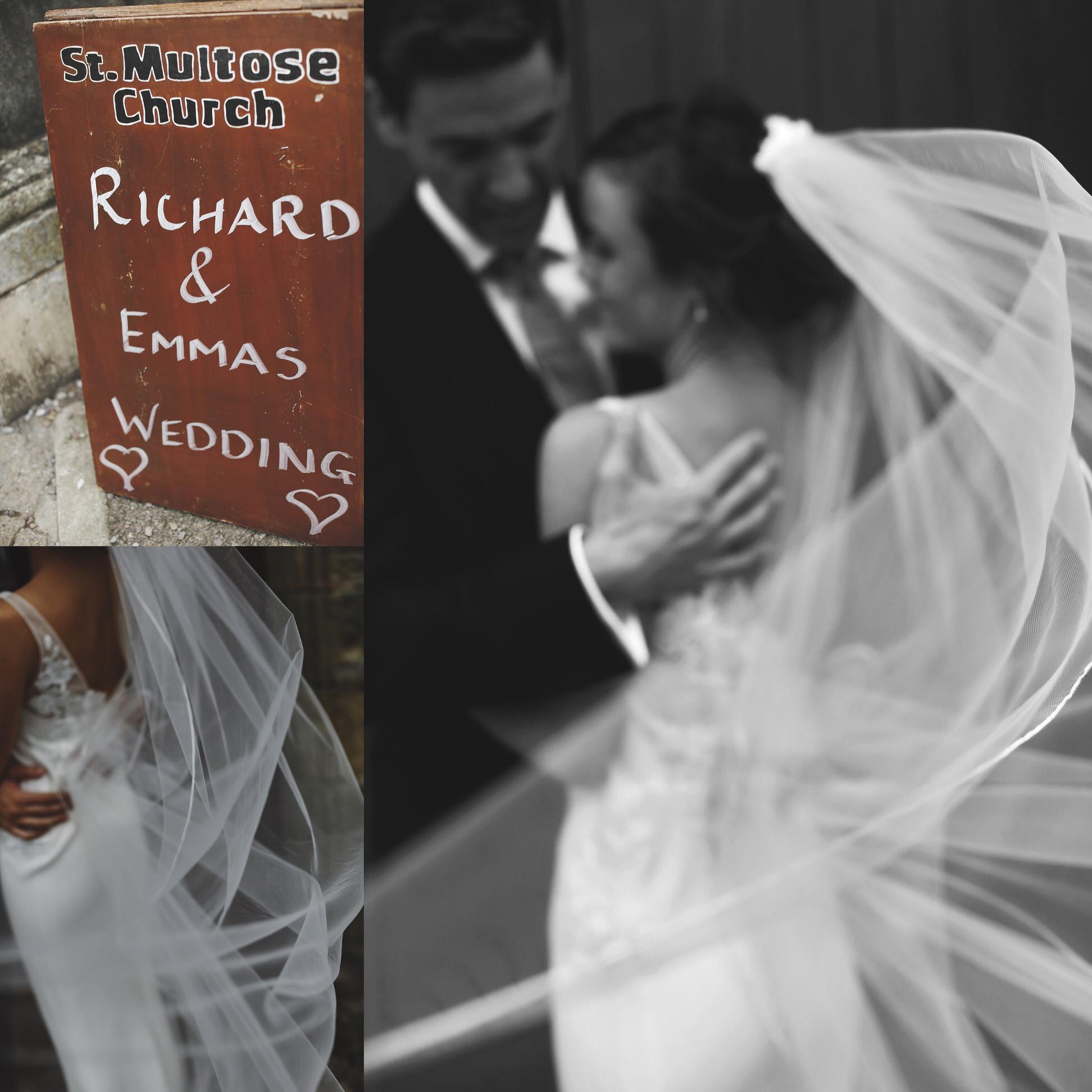 brettharkness-destination-wedding-photographer-ireland_0037.jpg