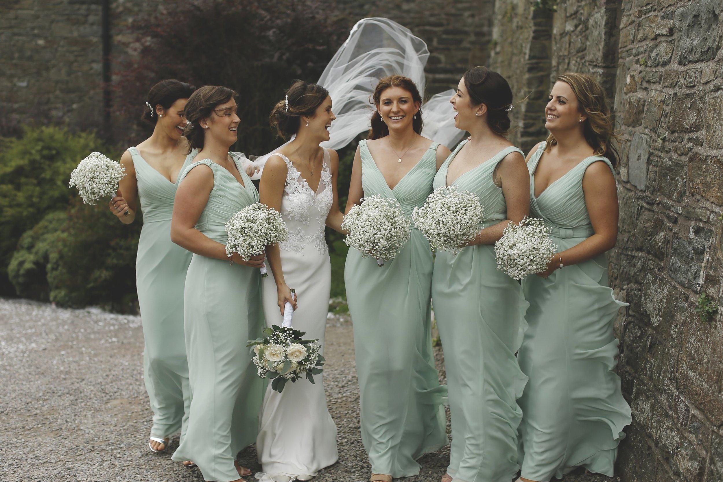 brettharkness-destination-wedding-photographer-ireland_0038.jpg