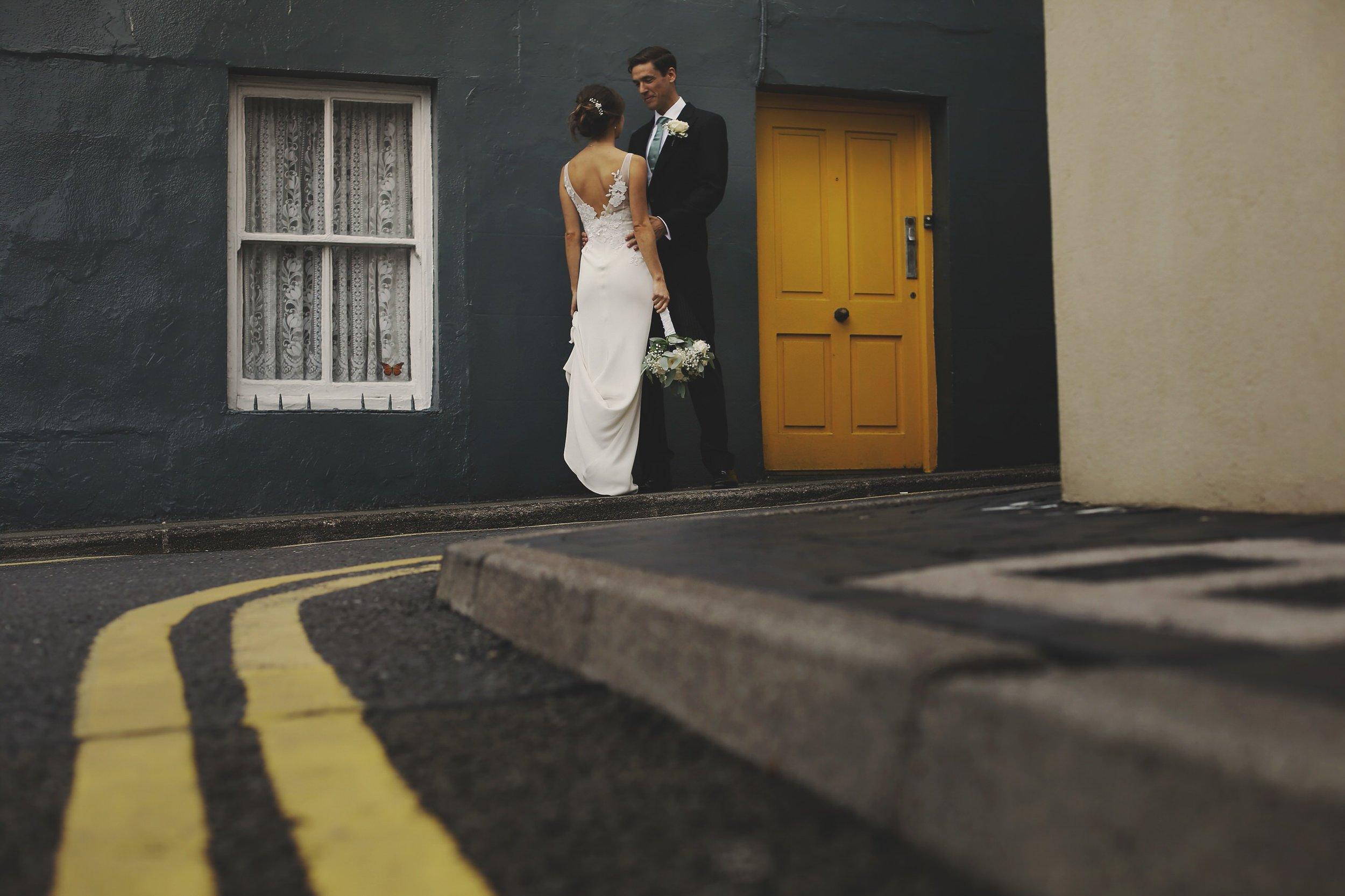 brettharkness-destination-wedding-photographer-ireland_0040.jpg