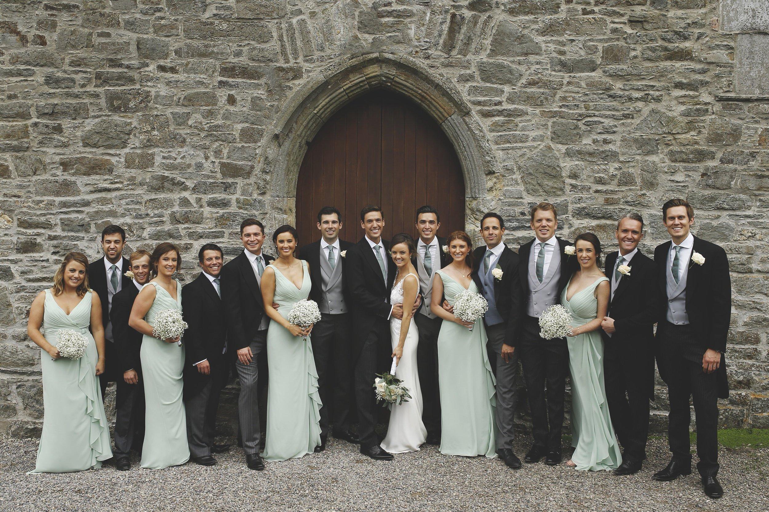 brettharkness-destination-wedding-photographer-ireland_0039.jpg
