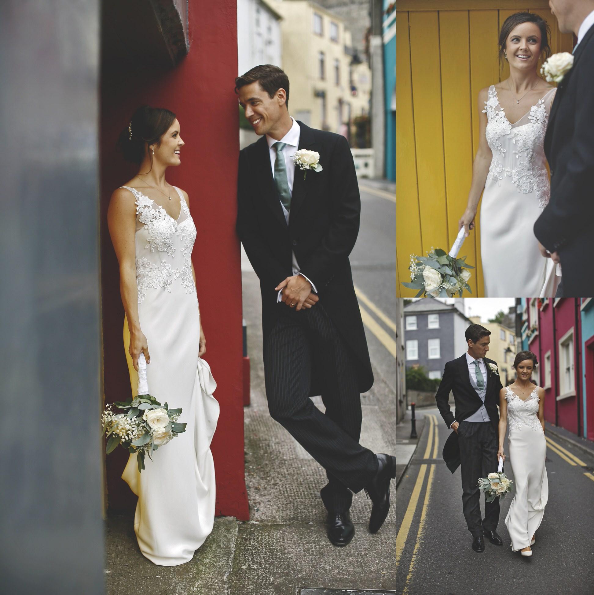brettharkness-destination-wedding-photographer-ireland_0041.jpg