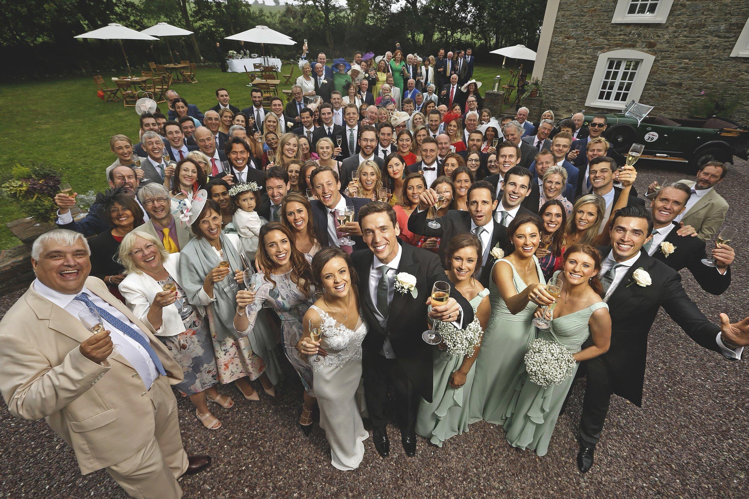 brettharkness-destination-wedding-photographer-ireland_0044.jpg