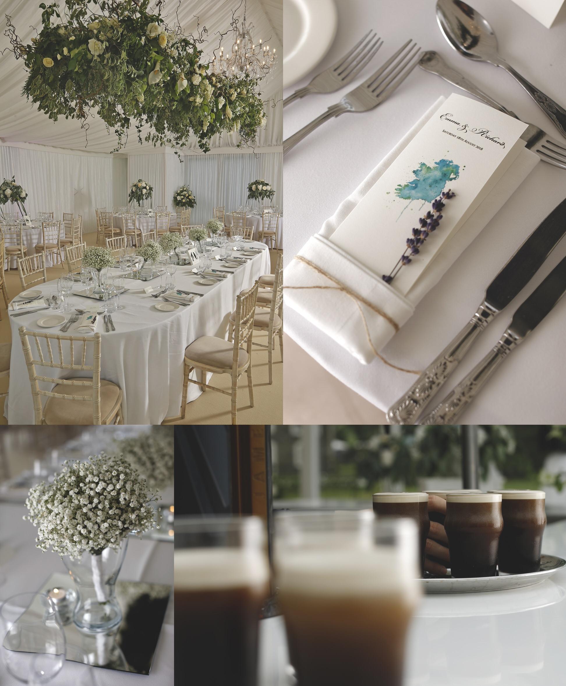 brettharkness-destination-wedding-photographer-ireland_0045.jpg