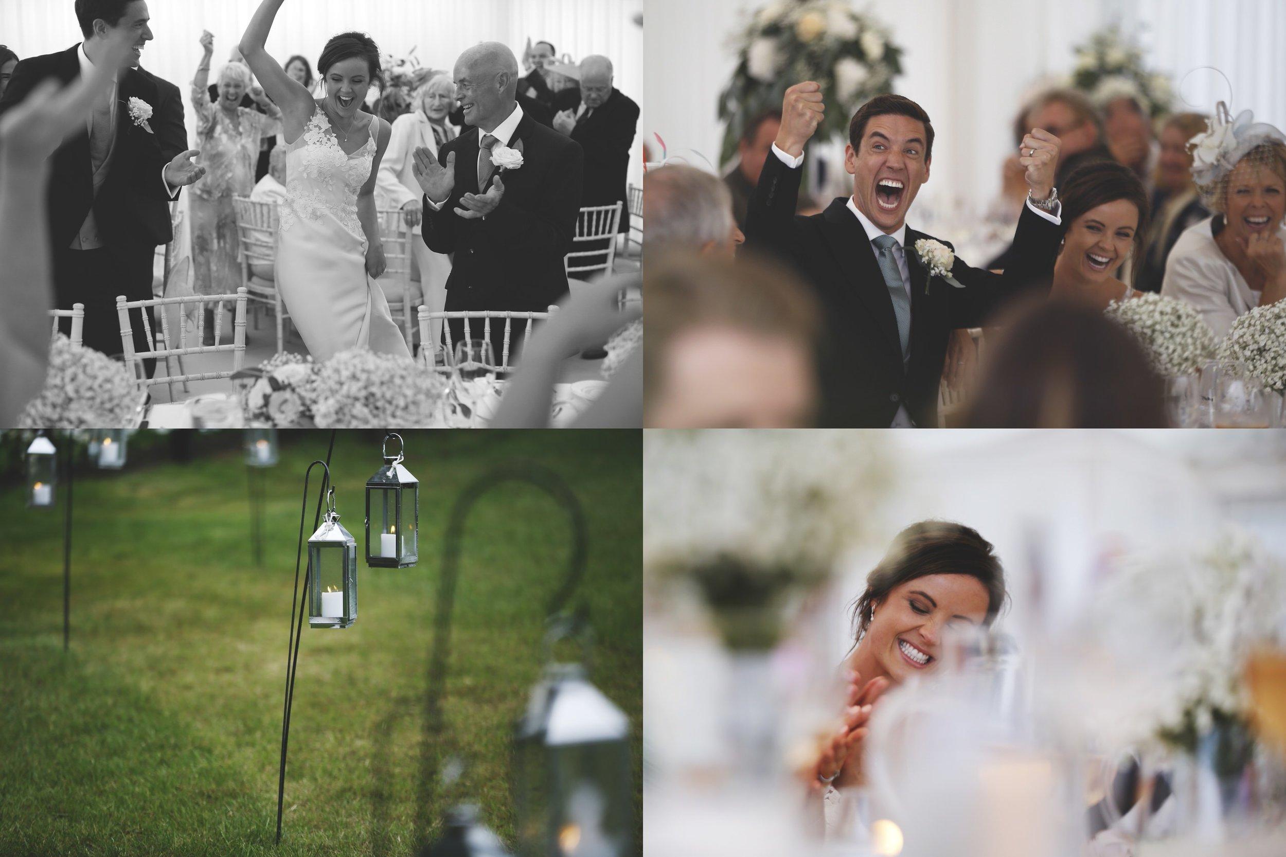 brettharkness-destination-wedding-photographer-ireland_0047.jpg
