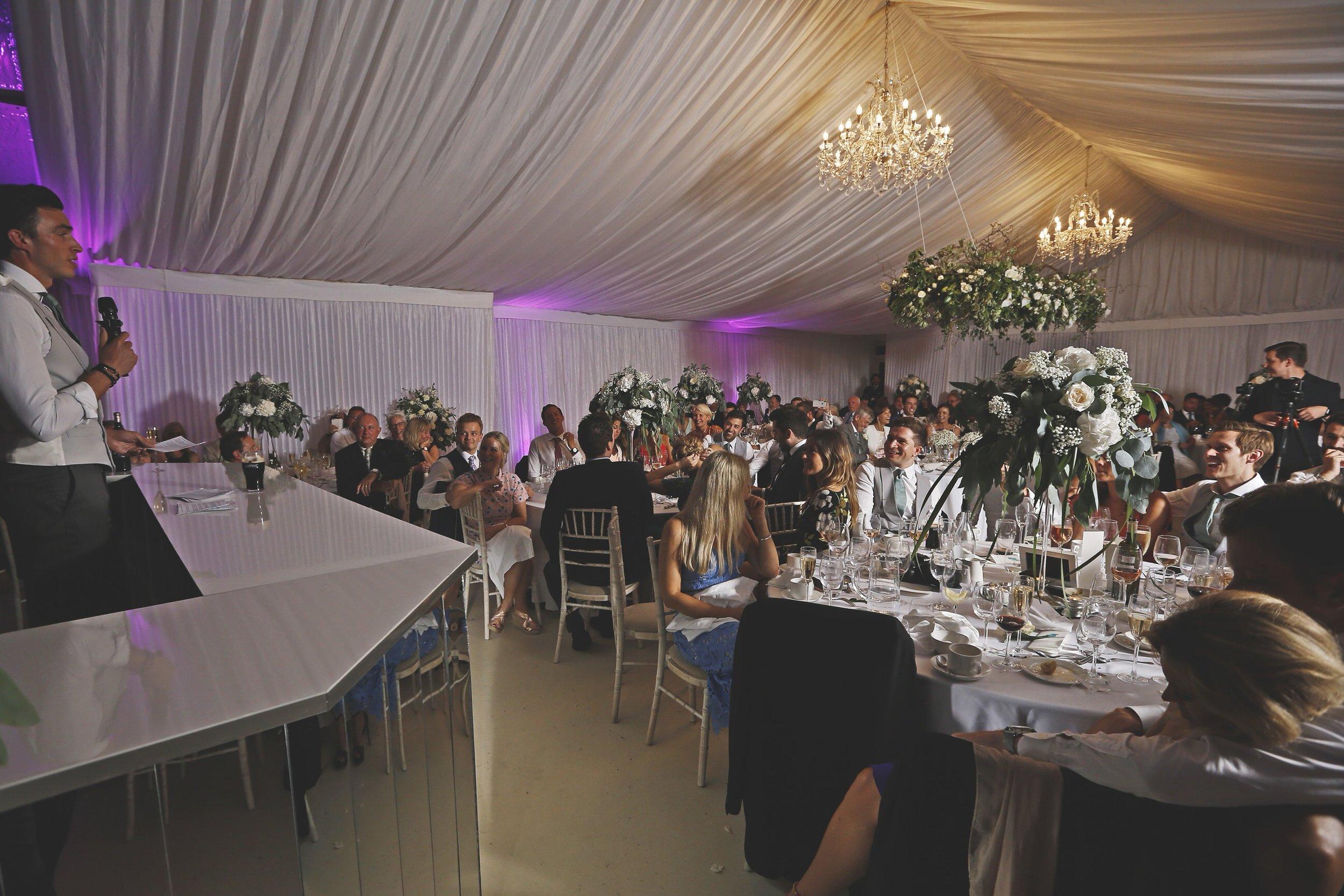 brettharkness-destination-wedding-photographer-ireland_0049.jpg
