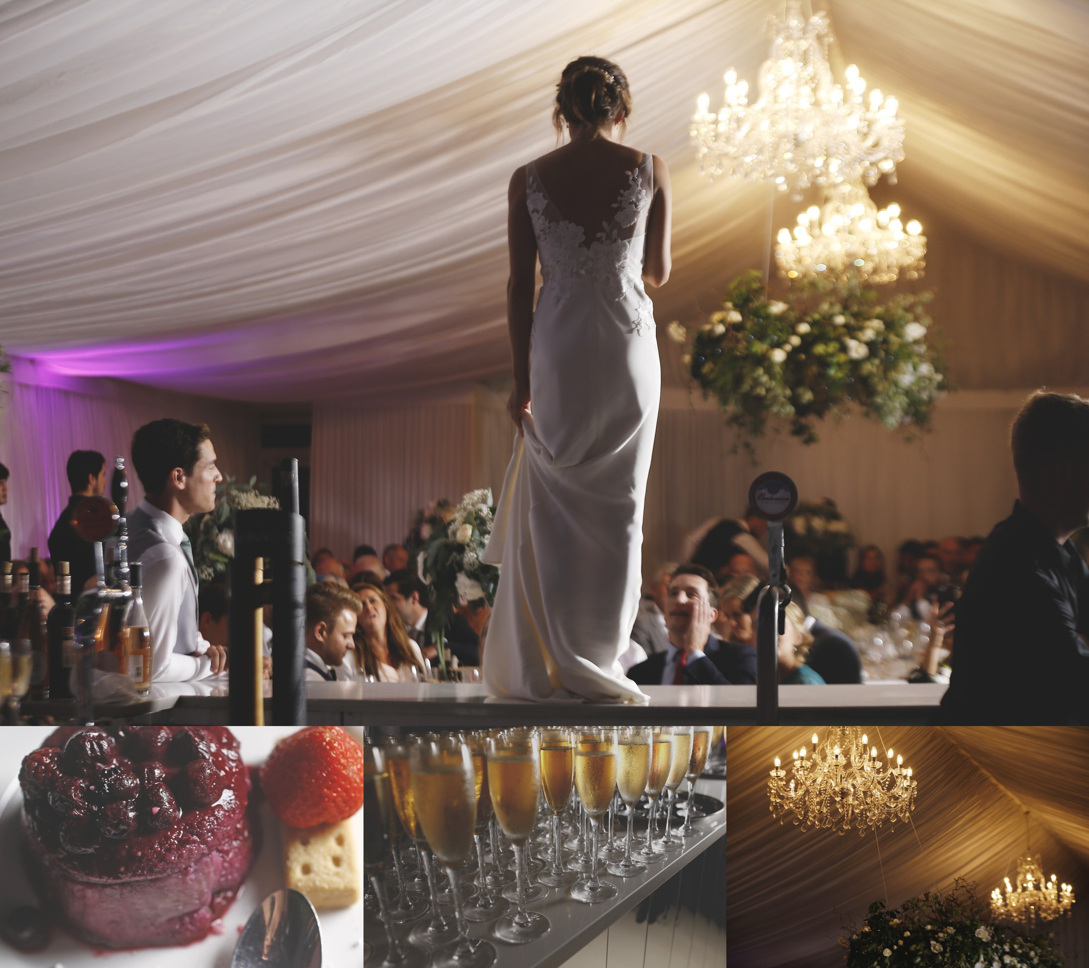 brettharkness-destination-wedding-photographer-ireland_0050.jpg