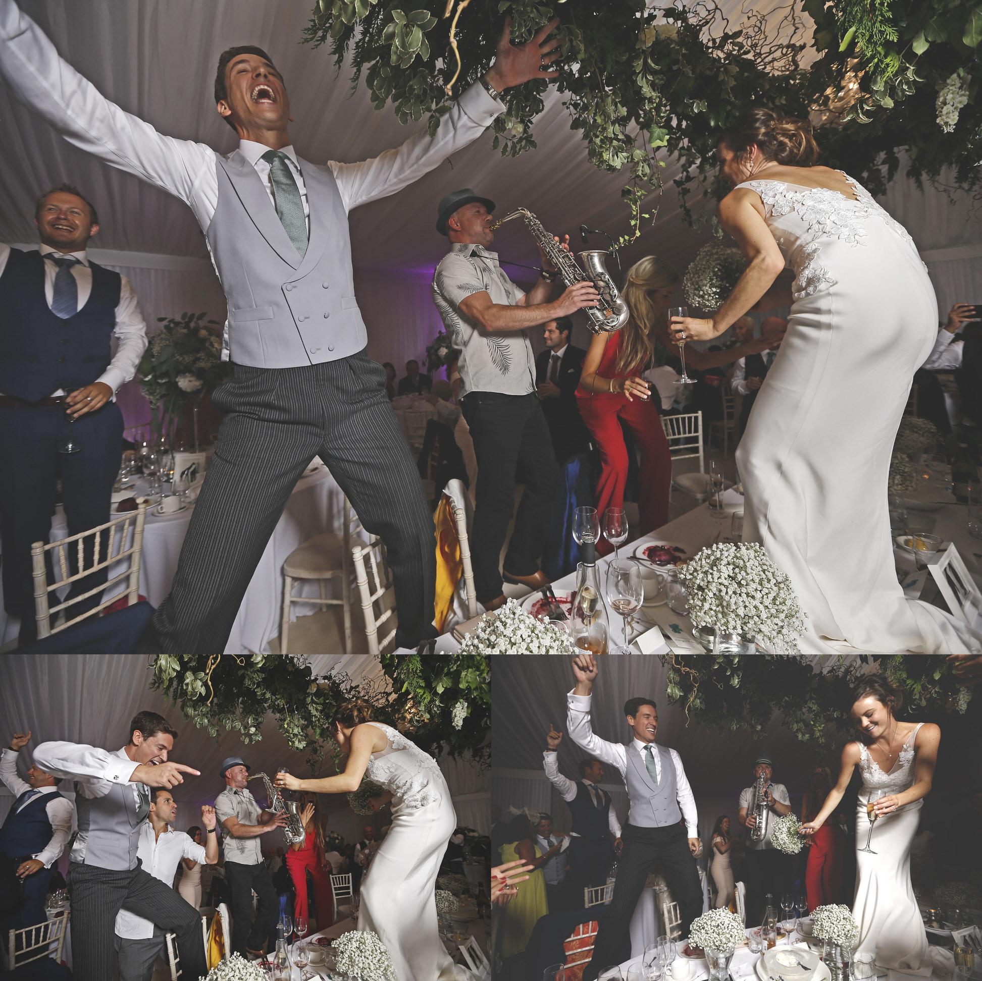 brettharkness-destination-wedding-photographer-ireland_0051.jpg