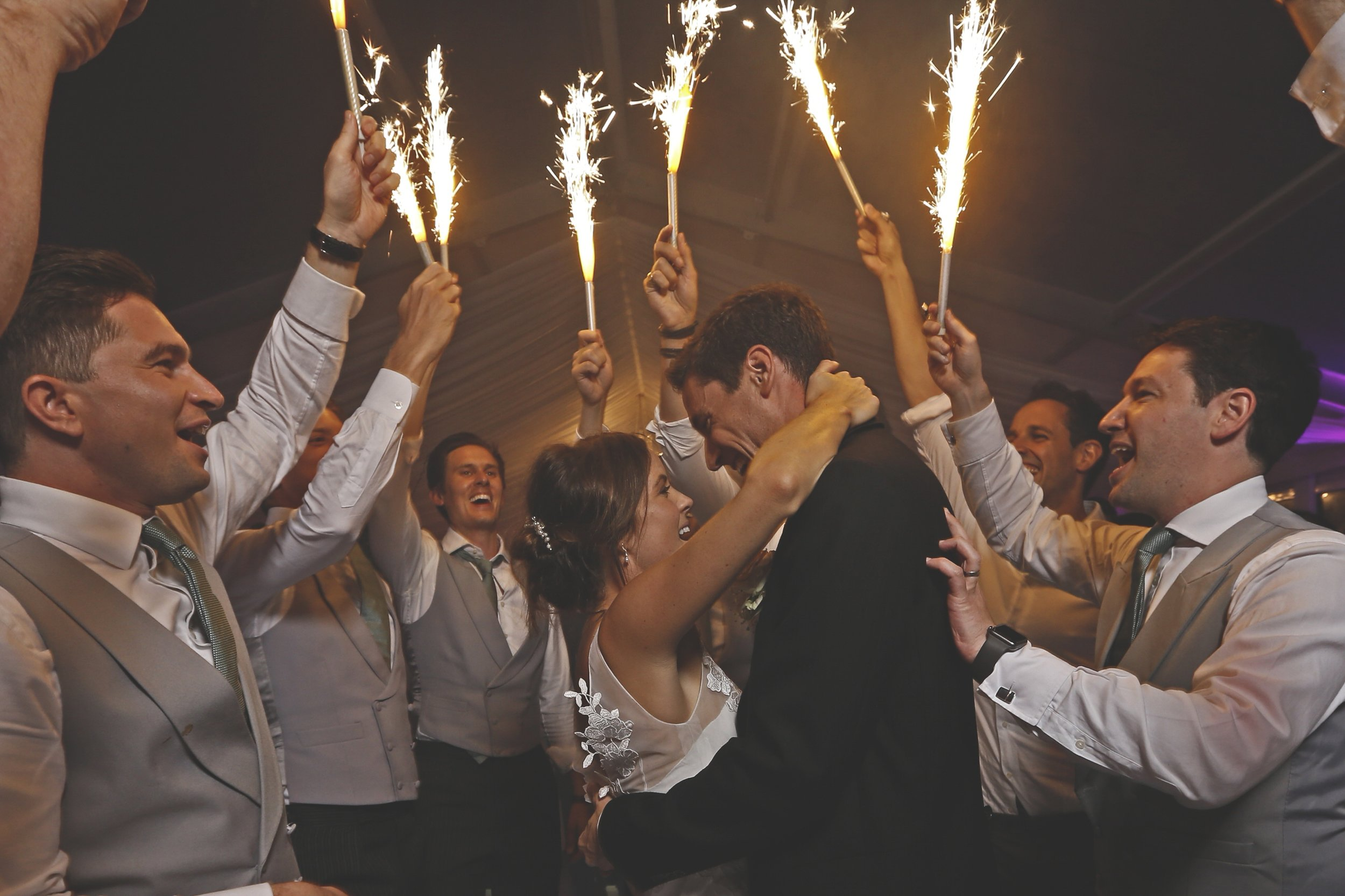 brettharkness-destination-wedding-photographer-ireland_0053.jpg