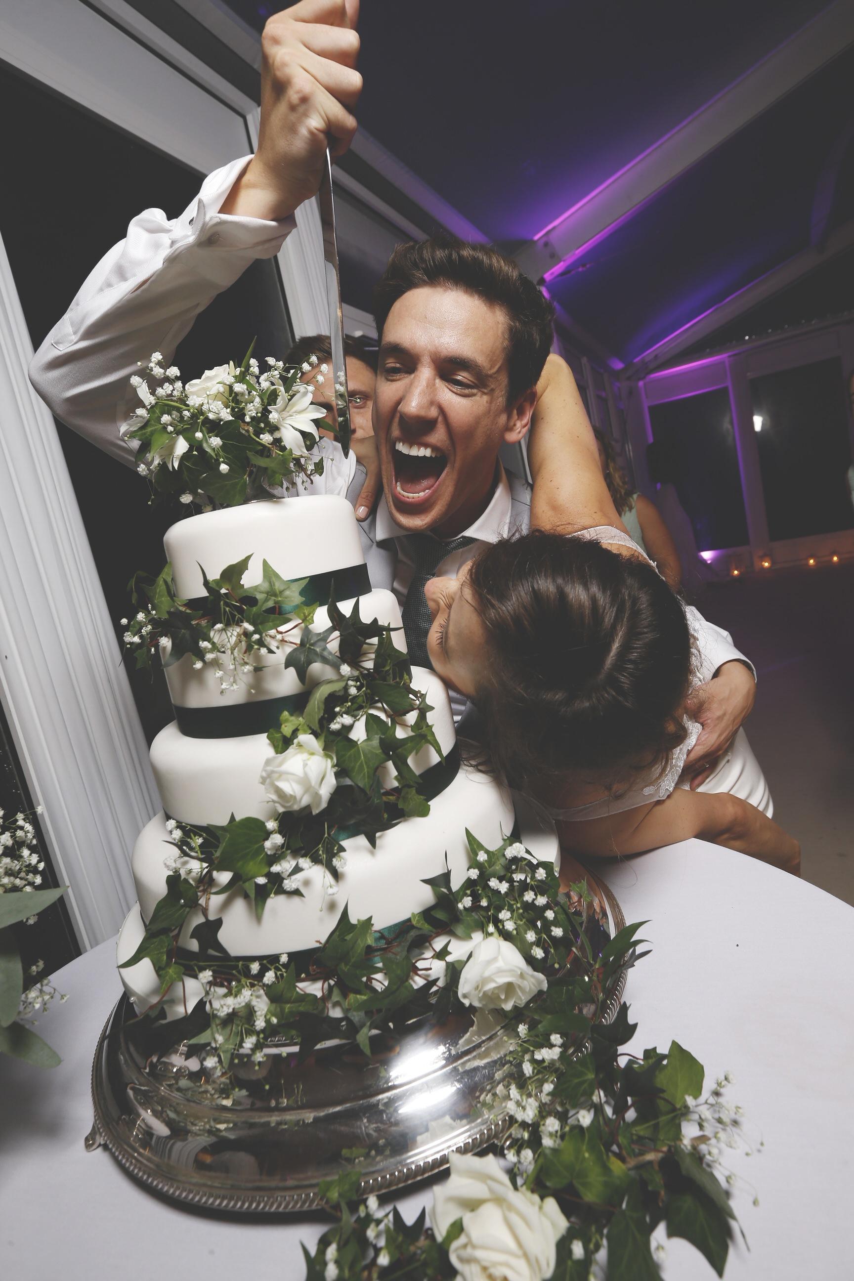 brettharkness-destination-wedding-photographer-ireland_0056.jpg