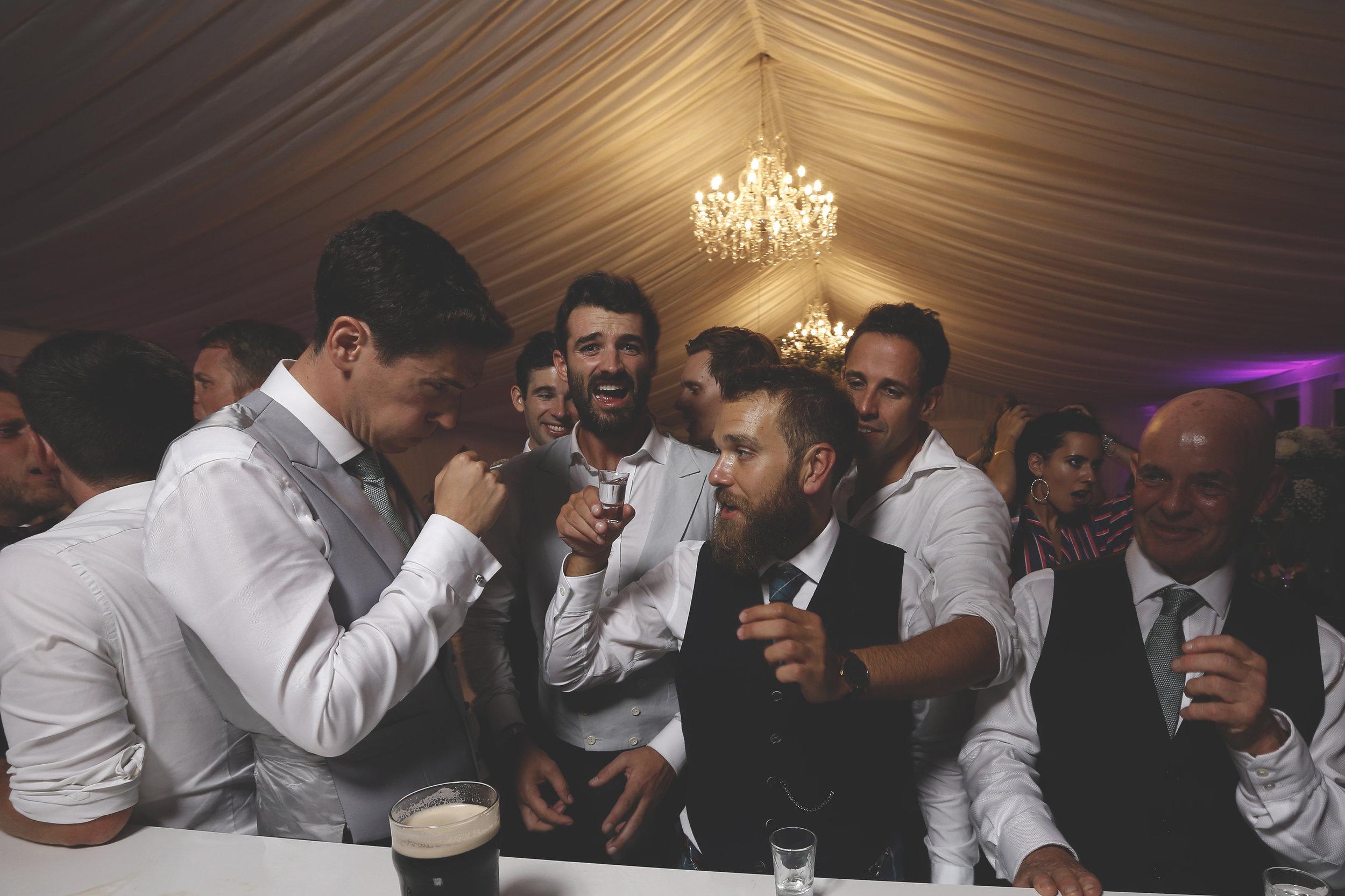 brettharkness-destination-wedding-photographer-ireland_0055.jpg