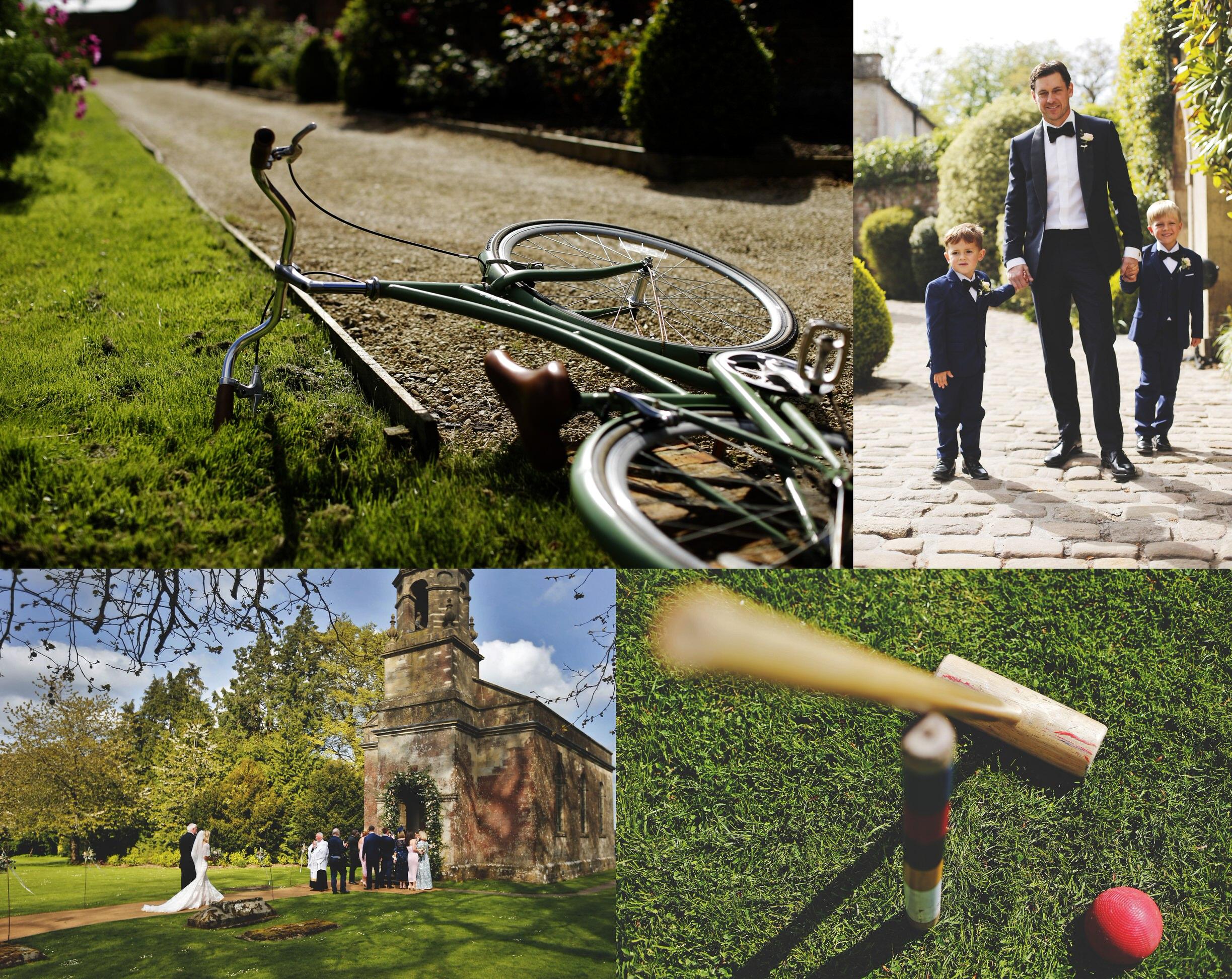 brett-harkness-babington-house-summer-wedding_0012.jpg
