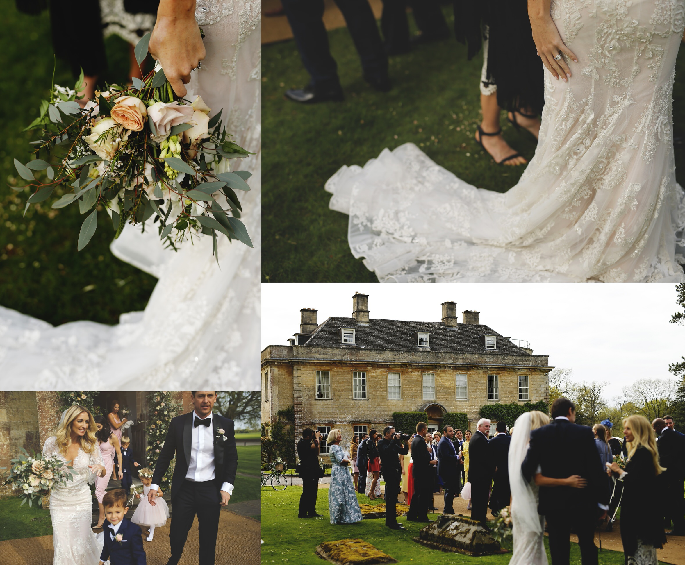brett-harkness-babington-house-summer-wedding_0016.jpg