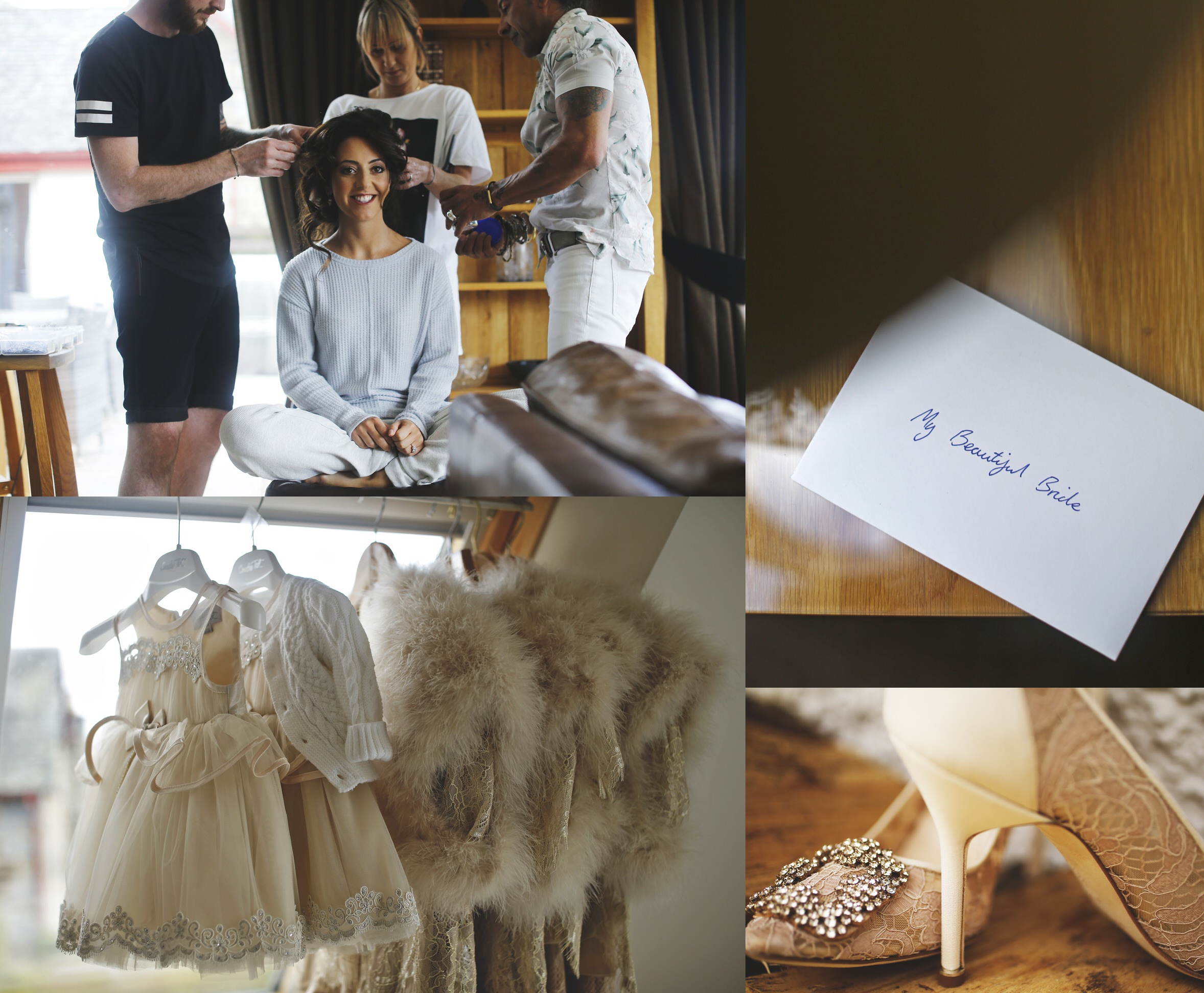 brett-harkness-cotland-wedding-photographer-highland-wedding_0004.jpg