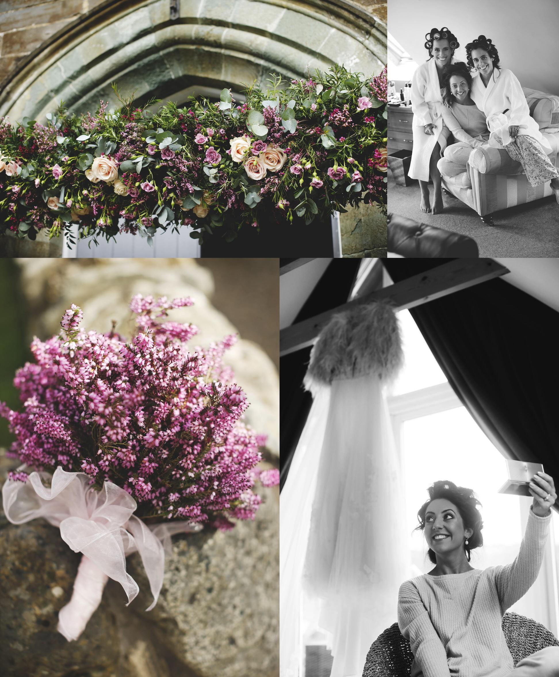 brett-harkness-cotland-wedding-photographer-highland-wedding_0003.jpg