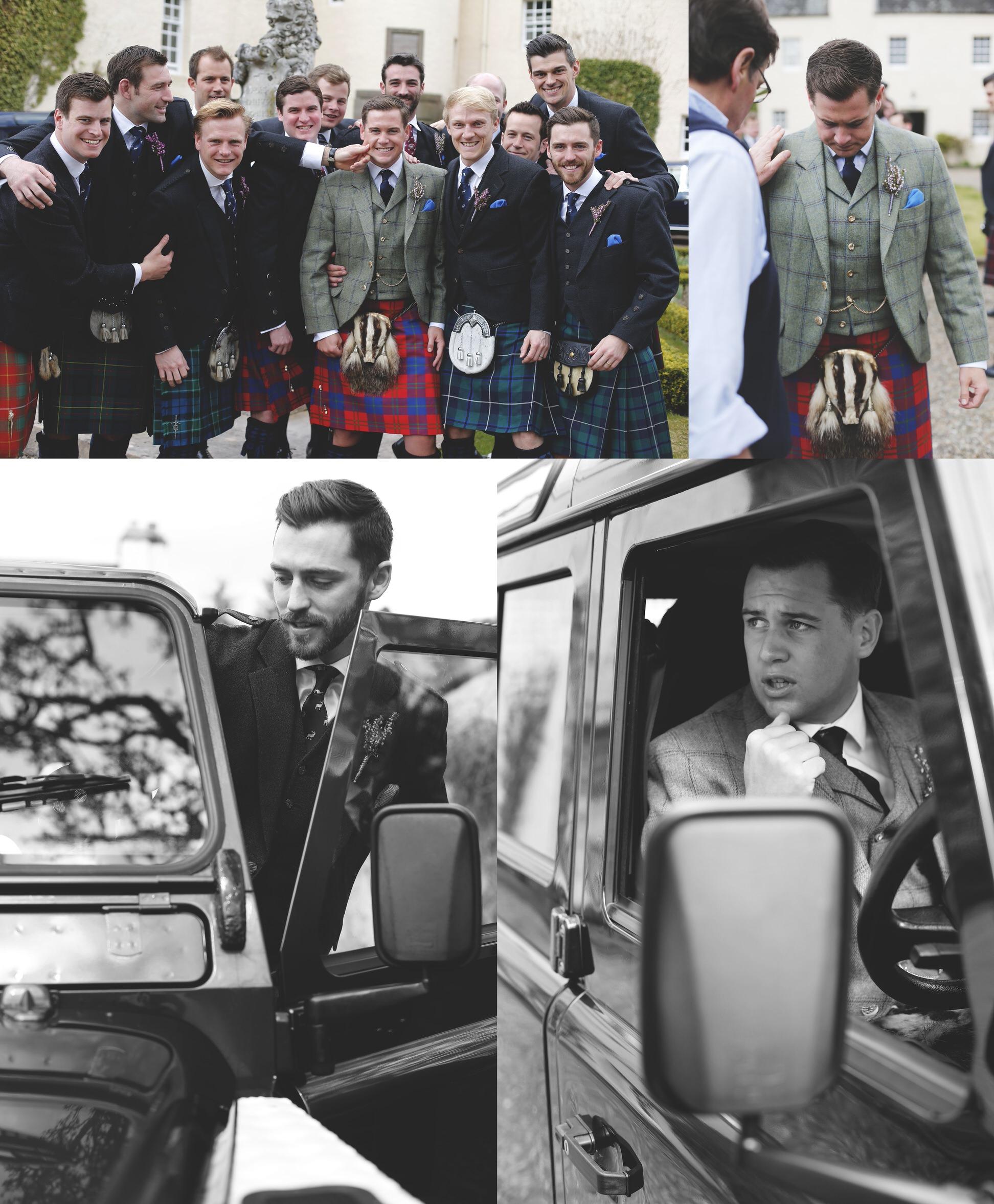 brett-harkness-cotland-wedding-photographer-highland-wedding_0005.jpg