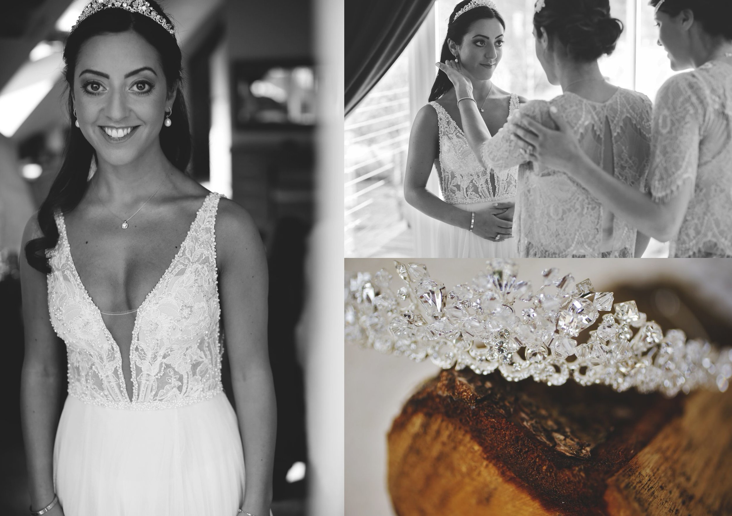 brett-harkness-cotland-wedding-photographer-highland-wedding_0008.jpg
