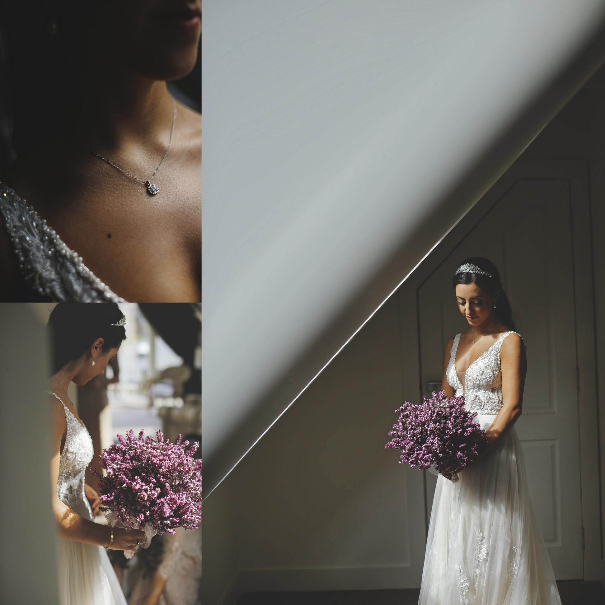 brett-harkness-cotland-wedding-photographer-highland-wedding_0009.jpg