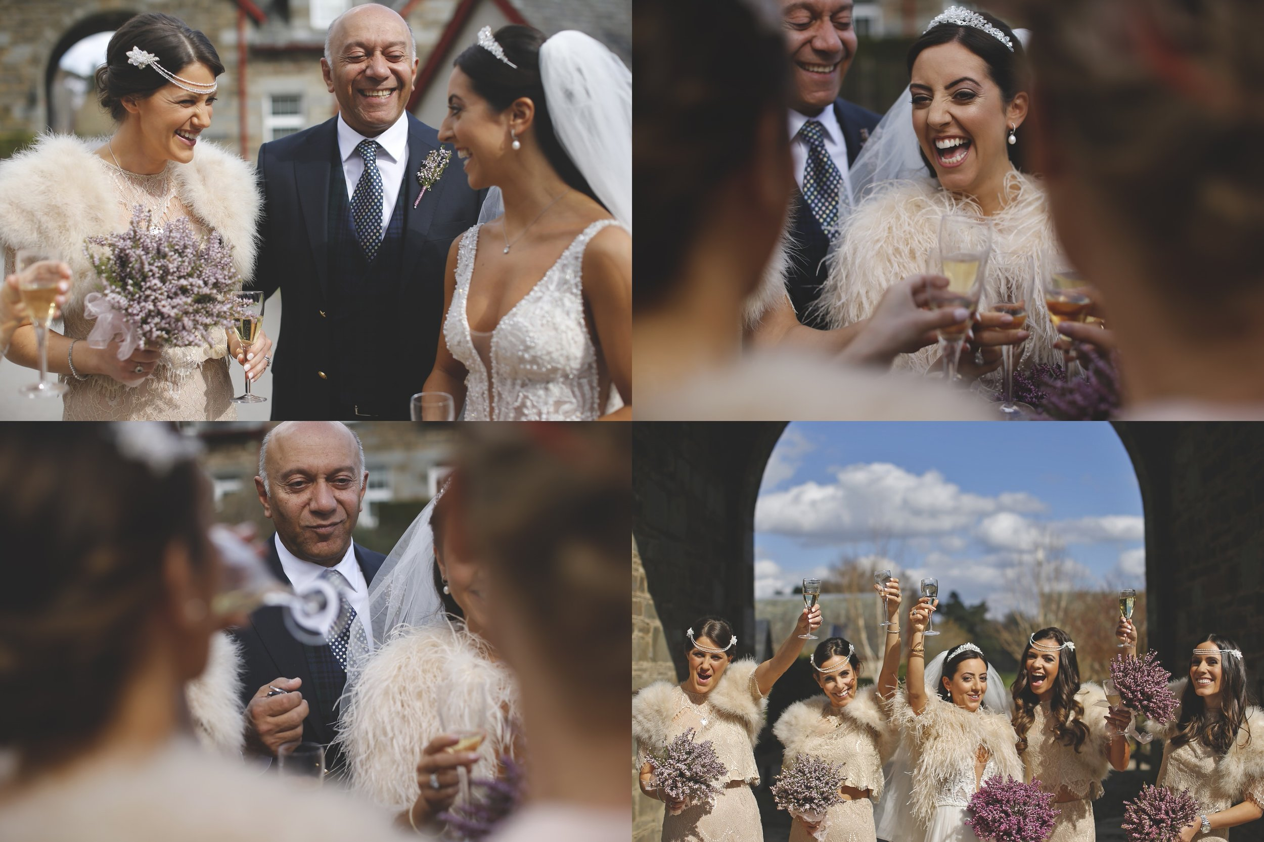 brett-harkness-cotland-wedding-photographer-highland-wedding_0011.jpg