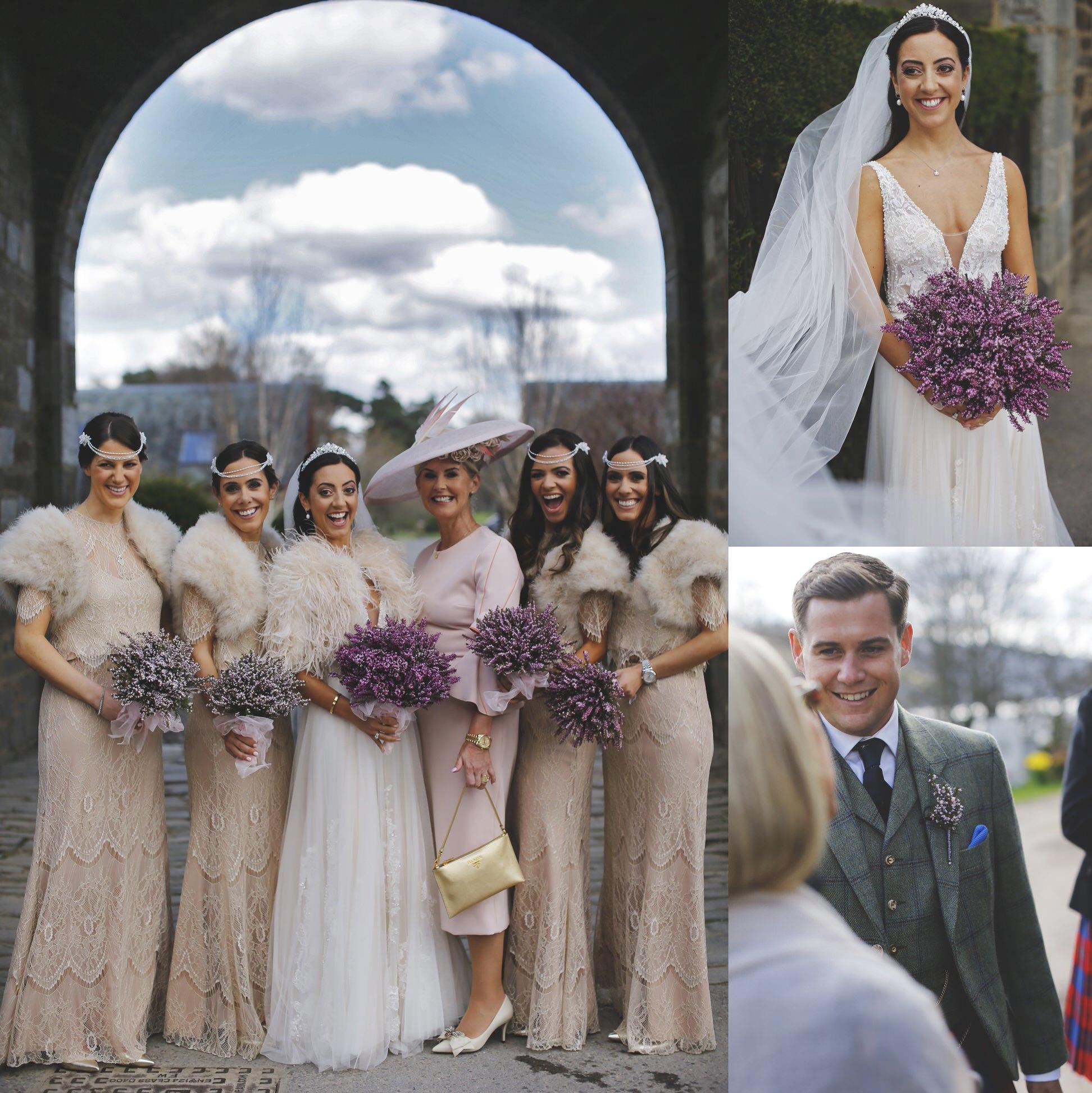 brett-harkness-cotland-wedding-photographer-highland-wedding_0012.jpg