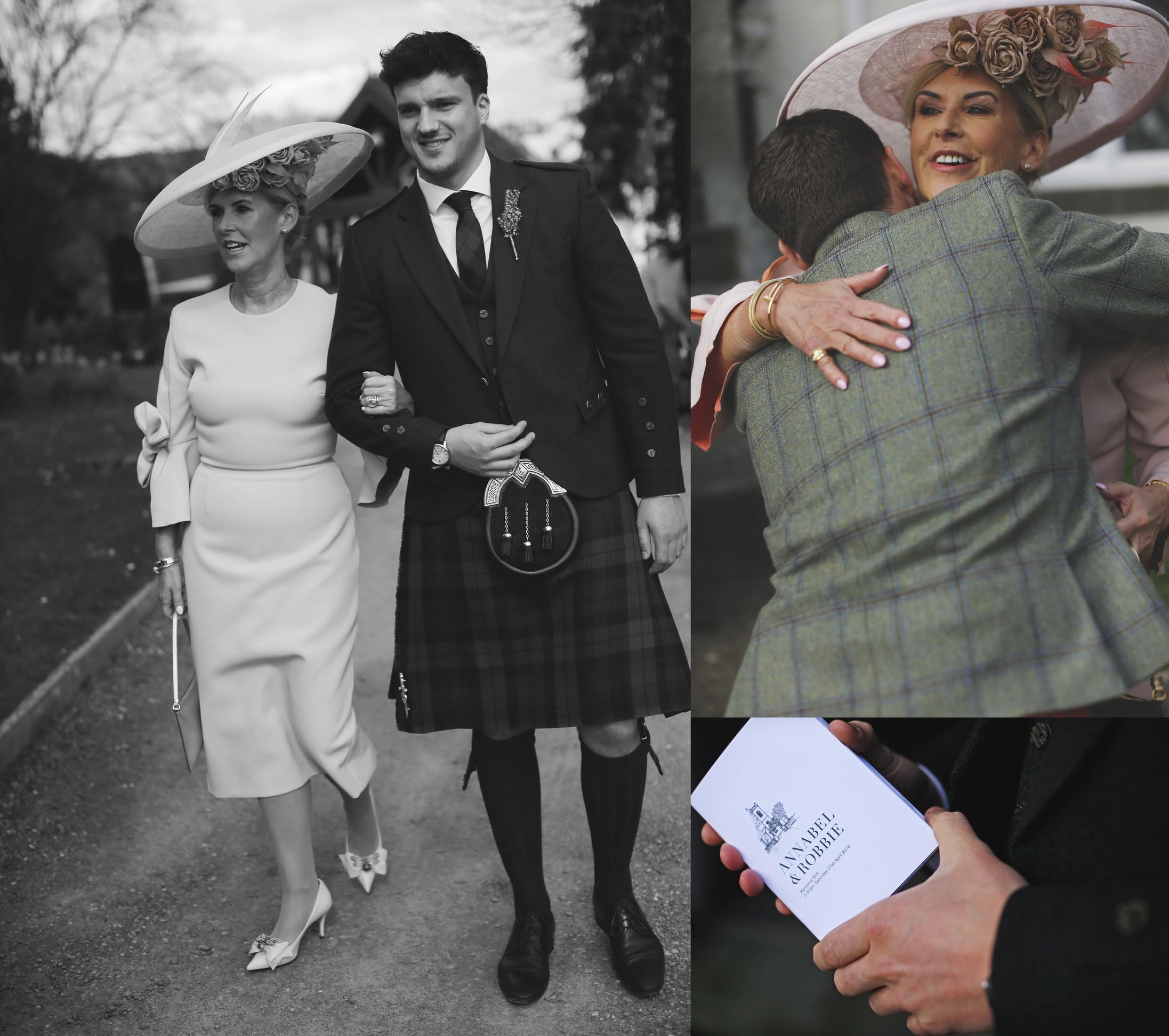 brett-harkness-cotland-wedding-photographer-highland-wedding_0013.jpg