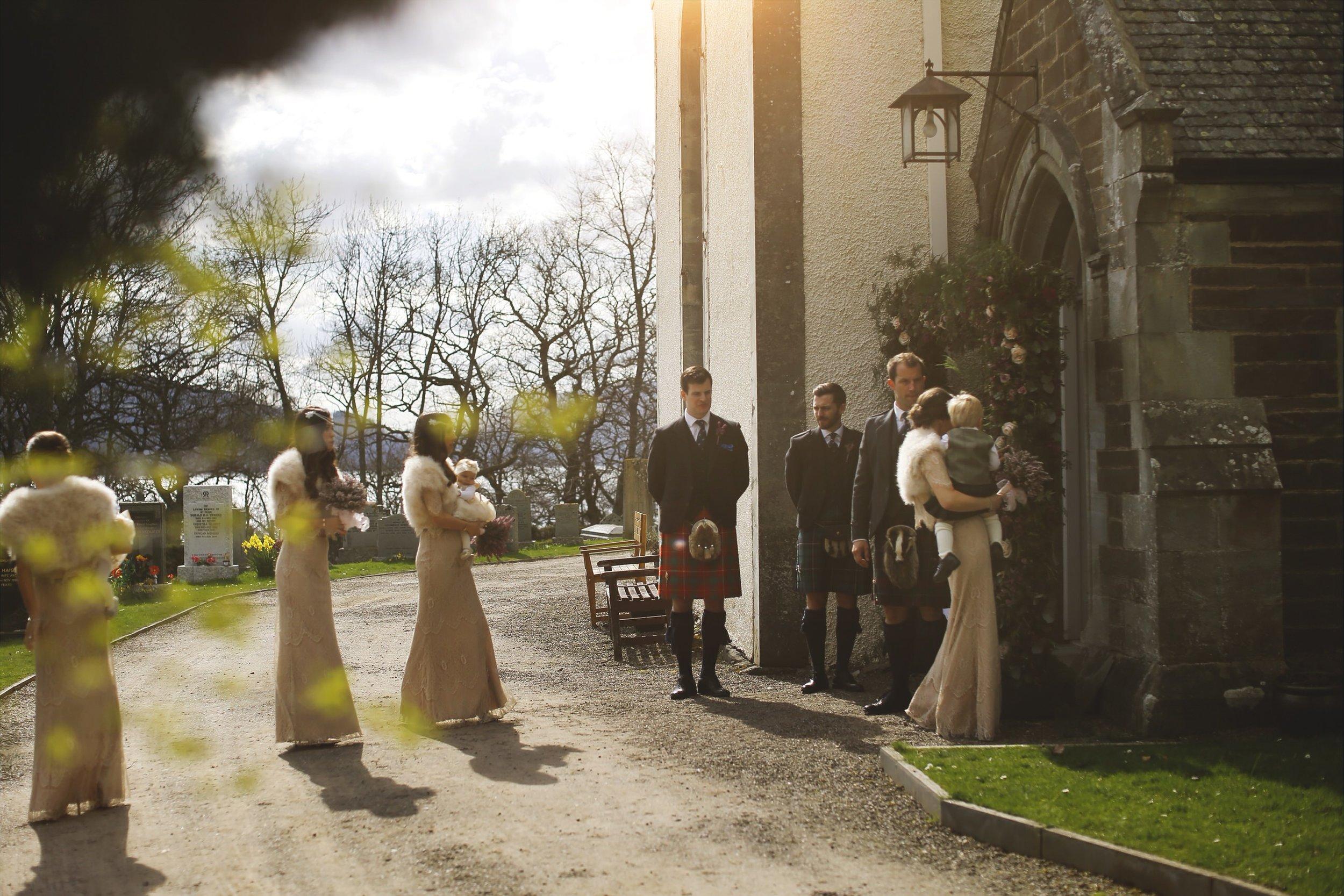 brett-harkness-cotland-wedding-photographer-highland-wedding_0015.jpg