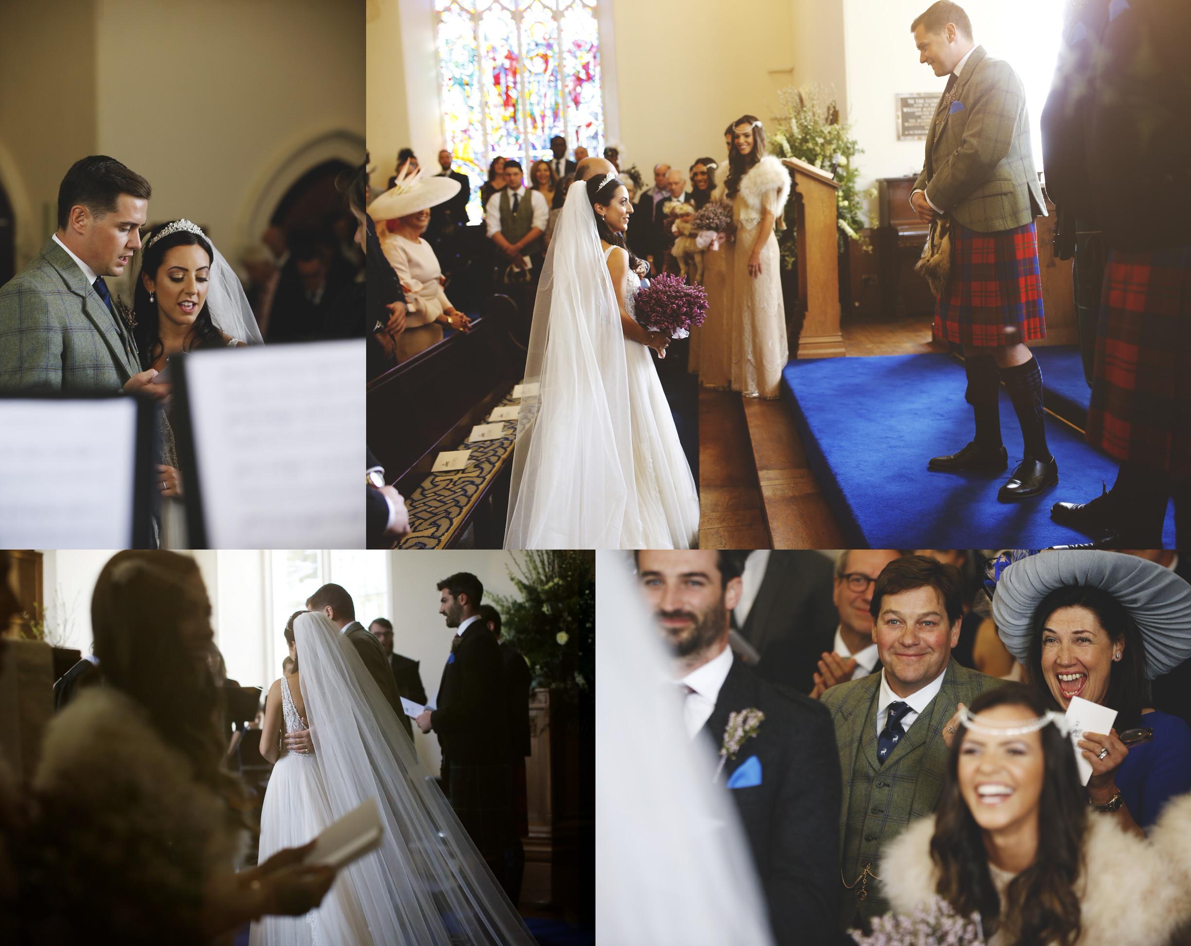 brett-harkness-cotland-wedding-photographer-highland-wedding_0017.jpg