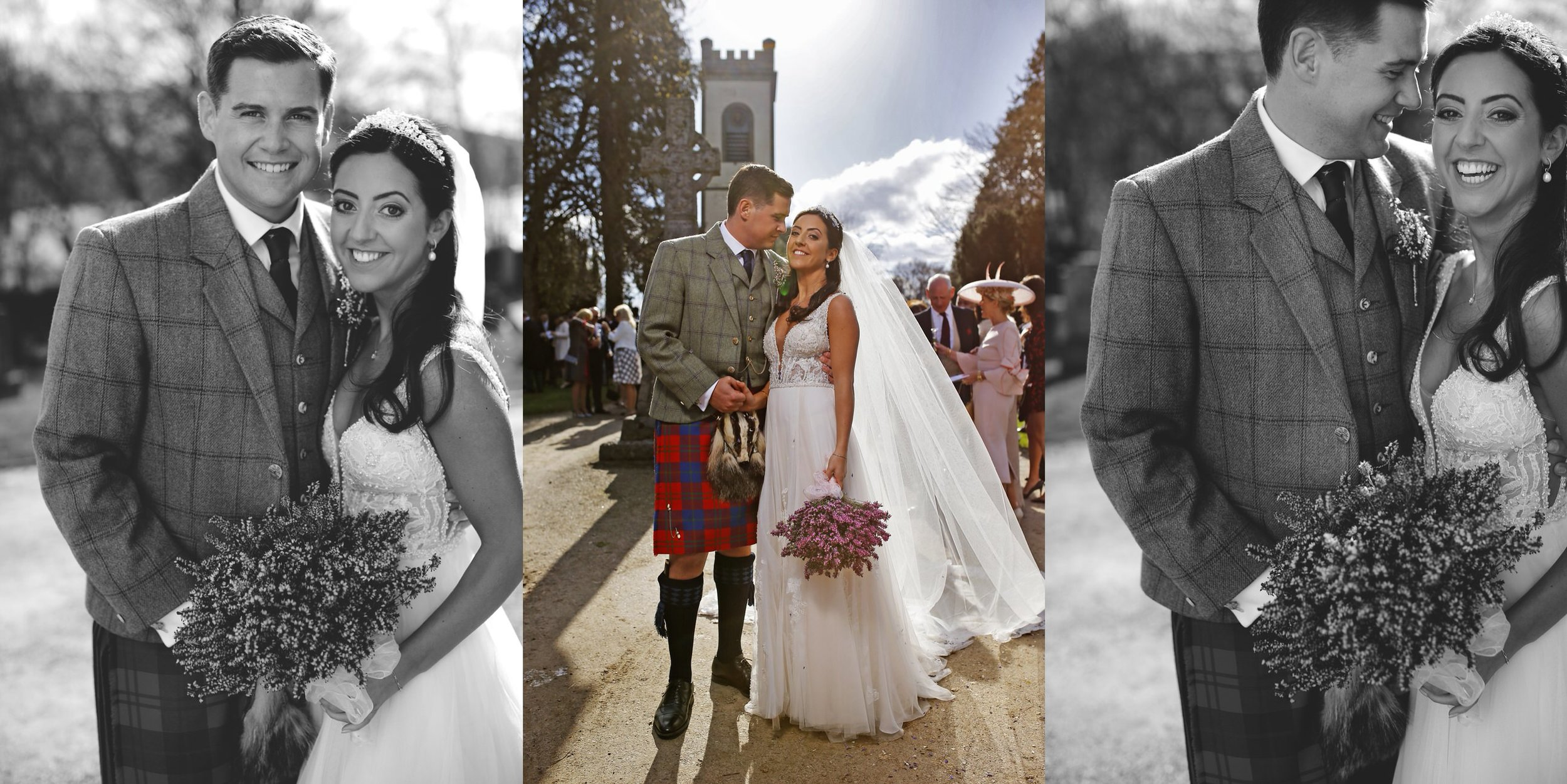 brett-harkness-cotland-wedding-photographer-highland-wedding_0019.jpg