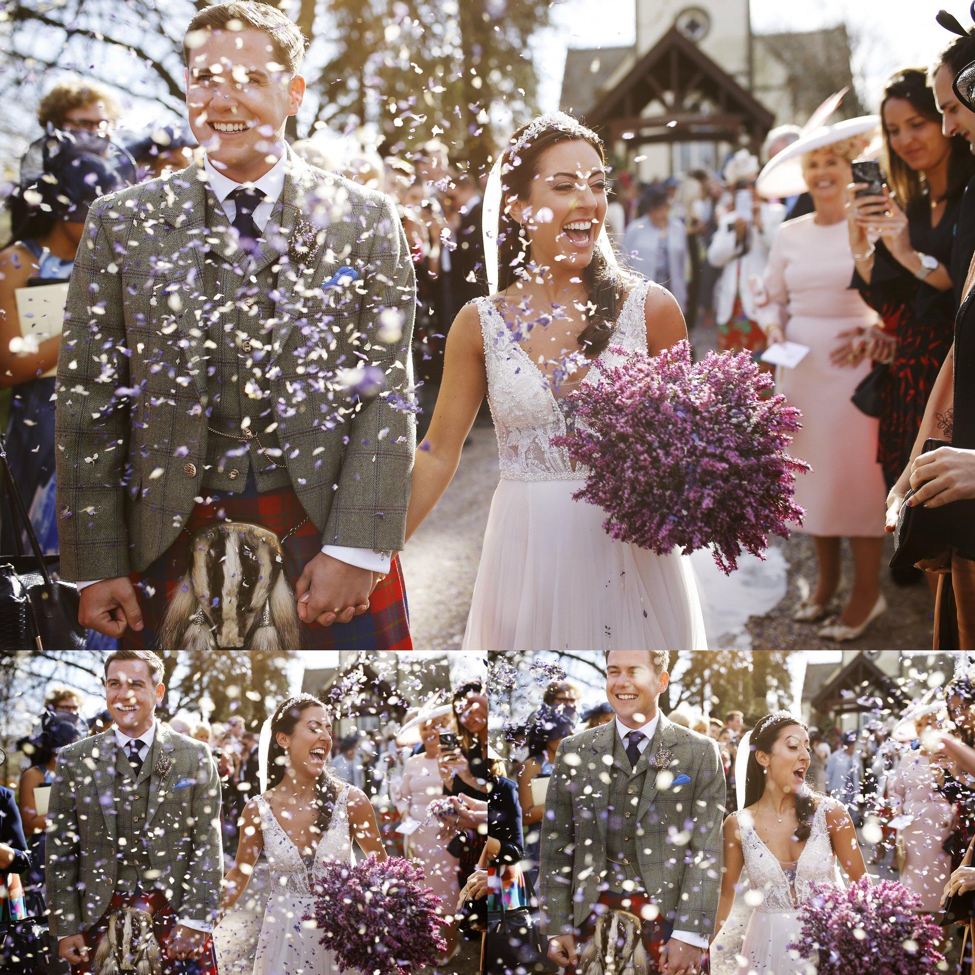 brett-harkness-cotland-wedding-photographer-highland-wedding_0020.jpg