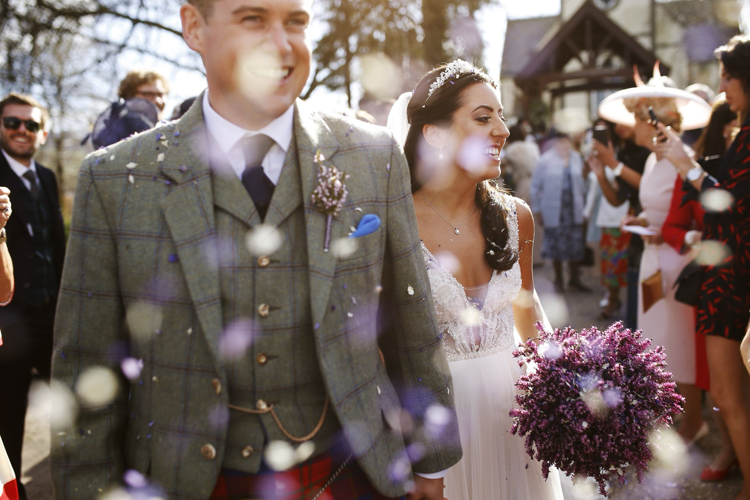 brett-harkness-cotland-wedding-photographer-highland-wedding_0021.jpg