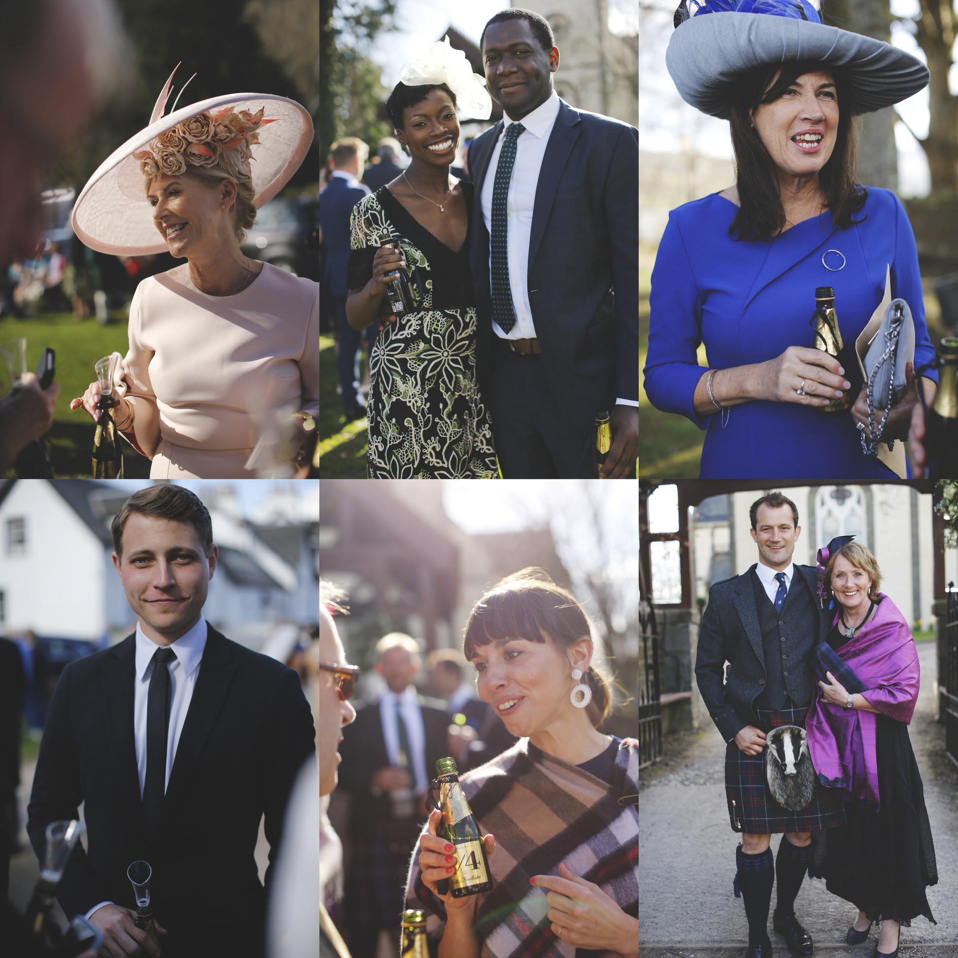 brett-harkness-cotland-wedding-photographer-highland-wedding_0022.jpg