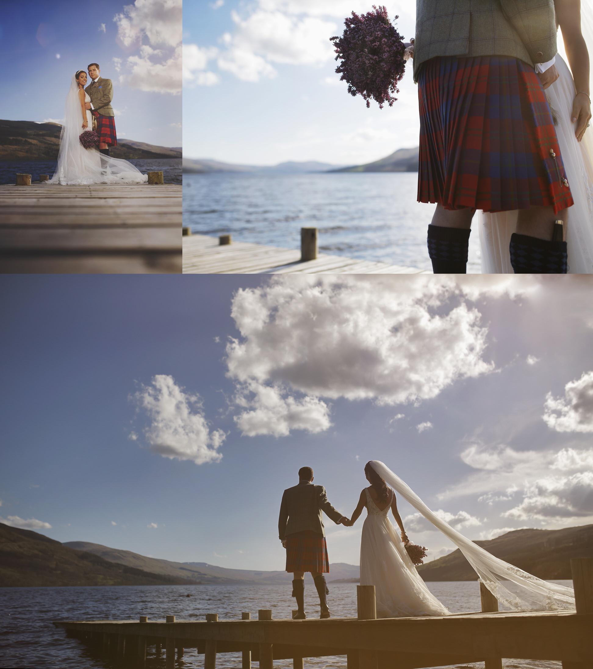 brett-harkness-cotland-wedding-photographer-highland-wedding_0024.jpg