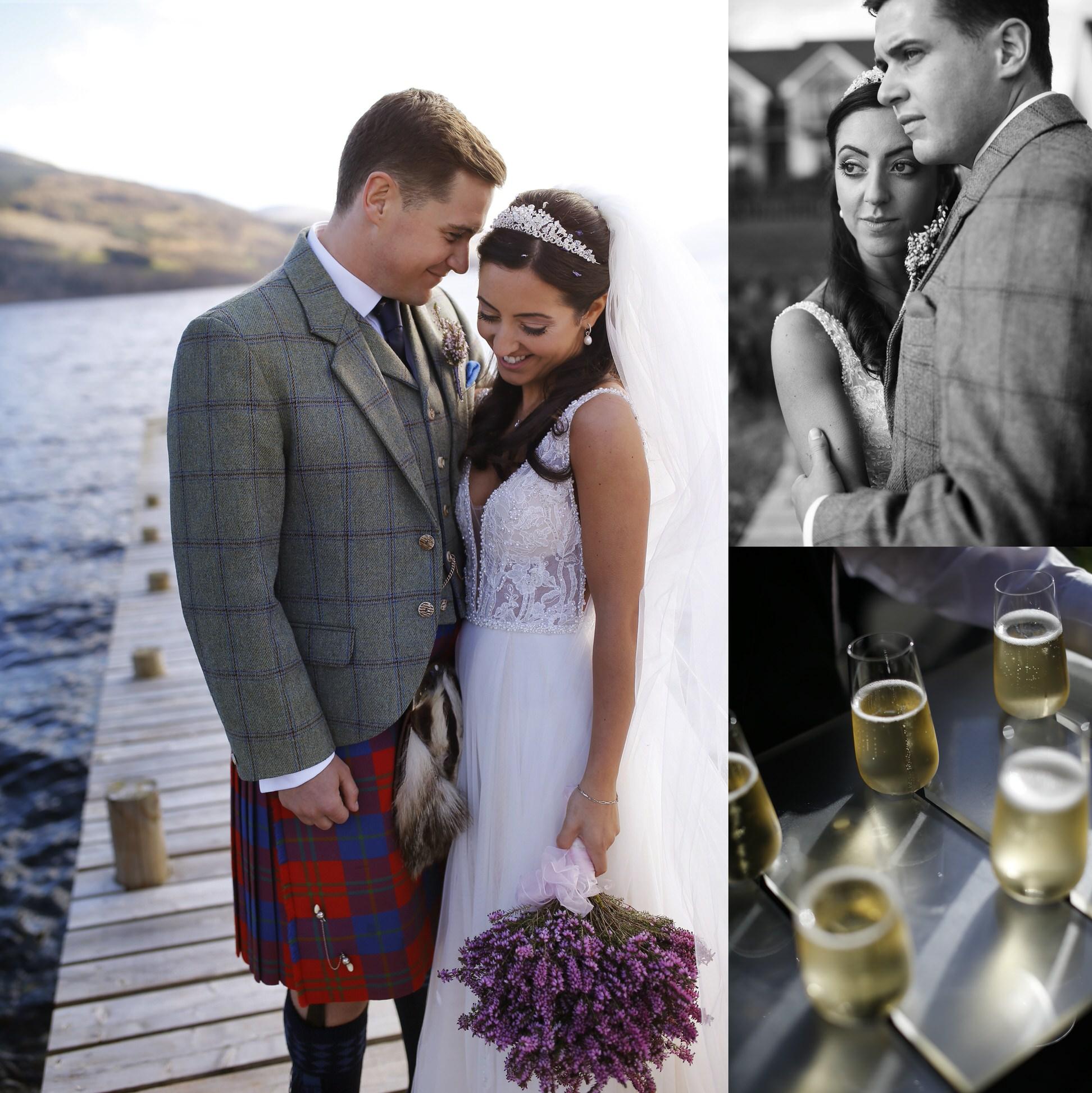 brett-harkness-cotland-wedding-photographer-highland-wedding_0025.jpg