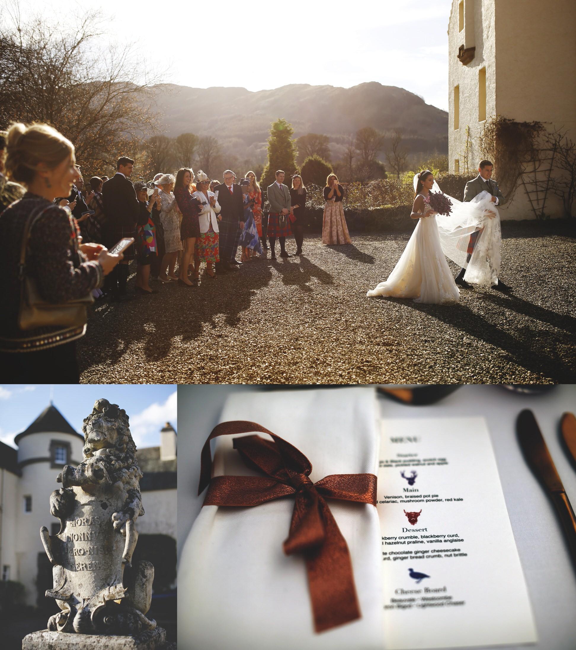 brett-harkness-cotland-wedding-photographer-highland-wedding_0027.jpg