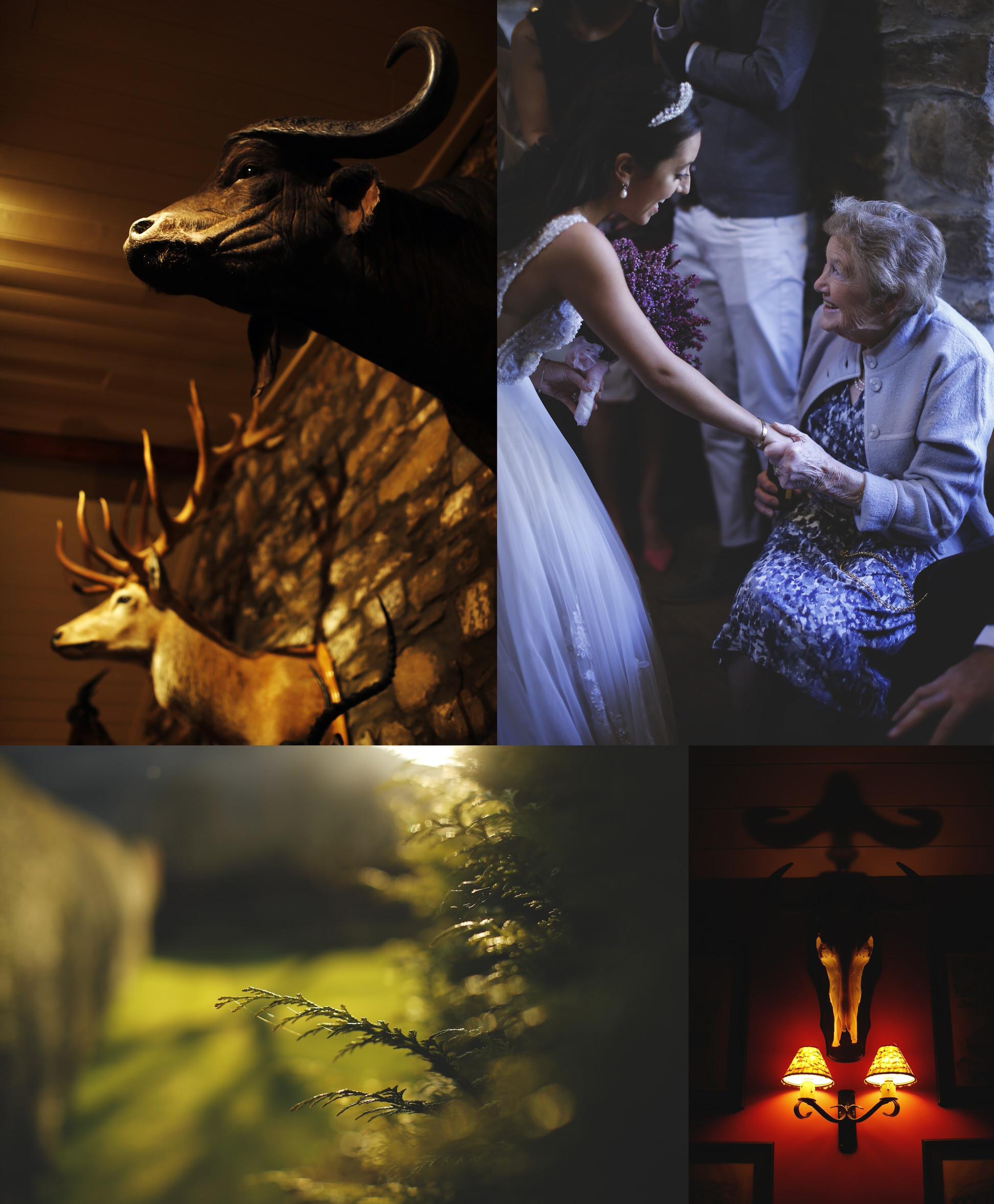 brett-harkness-cotland-wedding-photographer-highland-wedding_0030.jpg