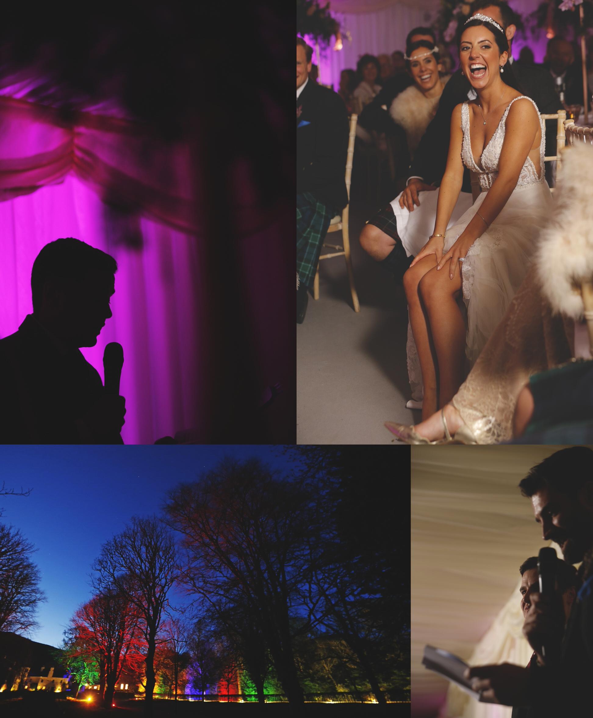 brett-harkness-cotland-wedding-photographer-highland-wedding_0033.jpg
