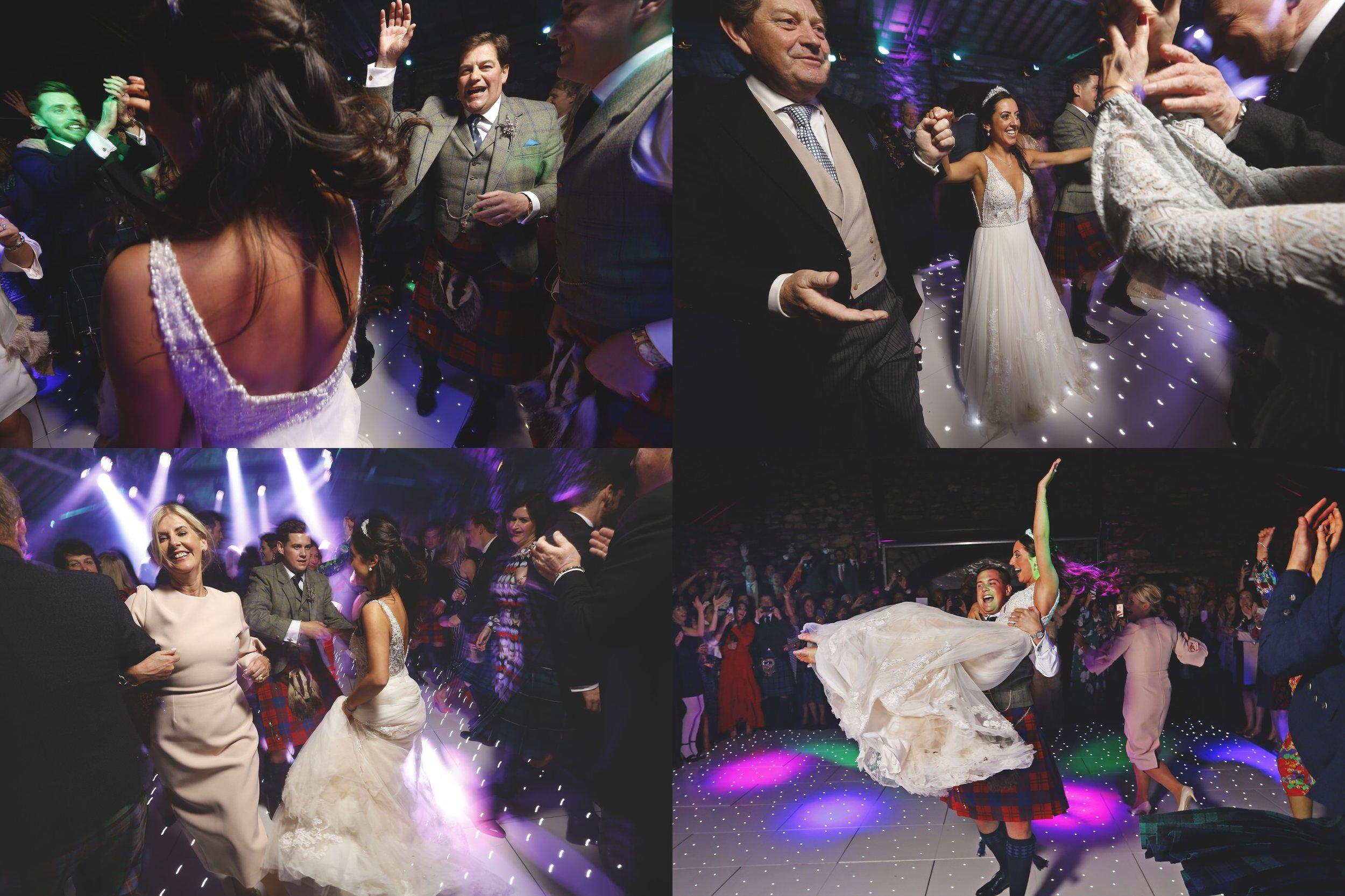 brett-harkness-cotland-wedding-photographer-highland-wedding_0035.jpg