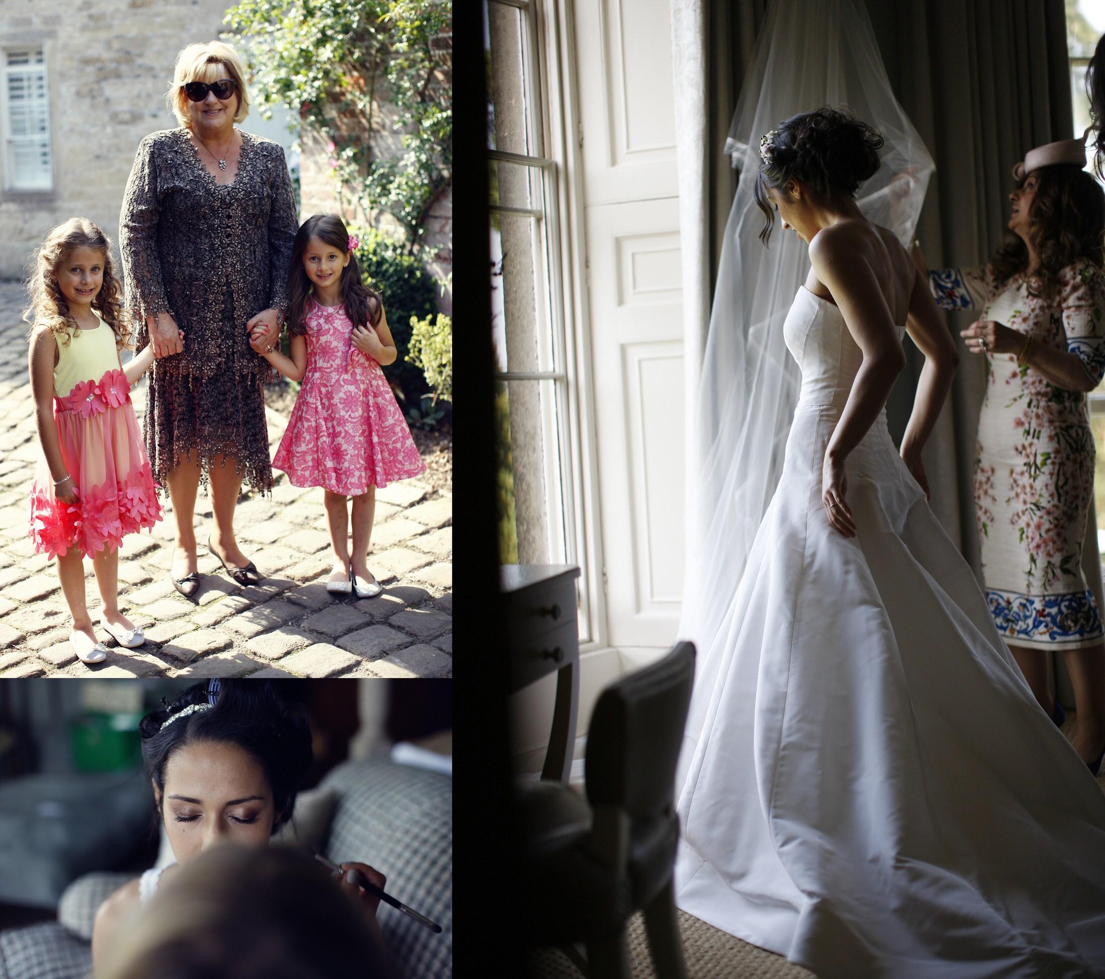 babington-house-frome-wedding_0002.jpg