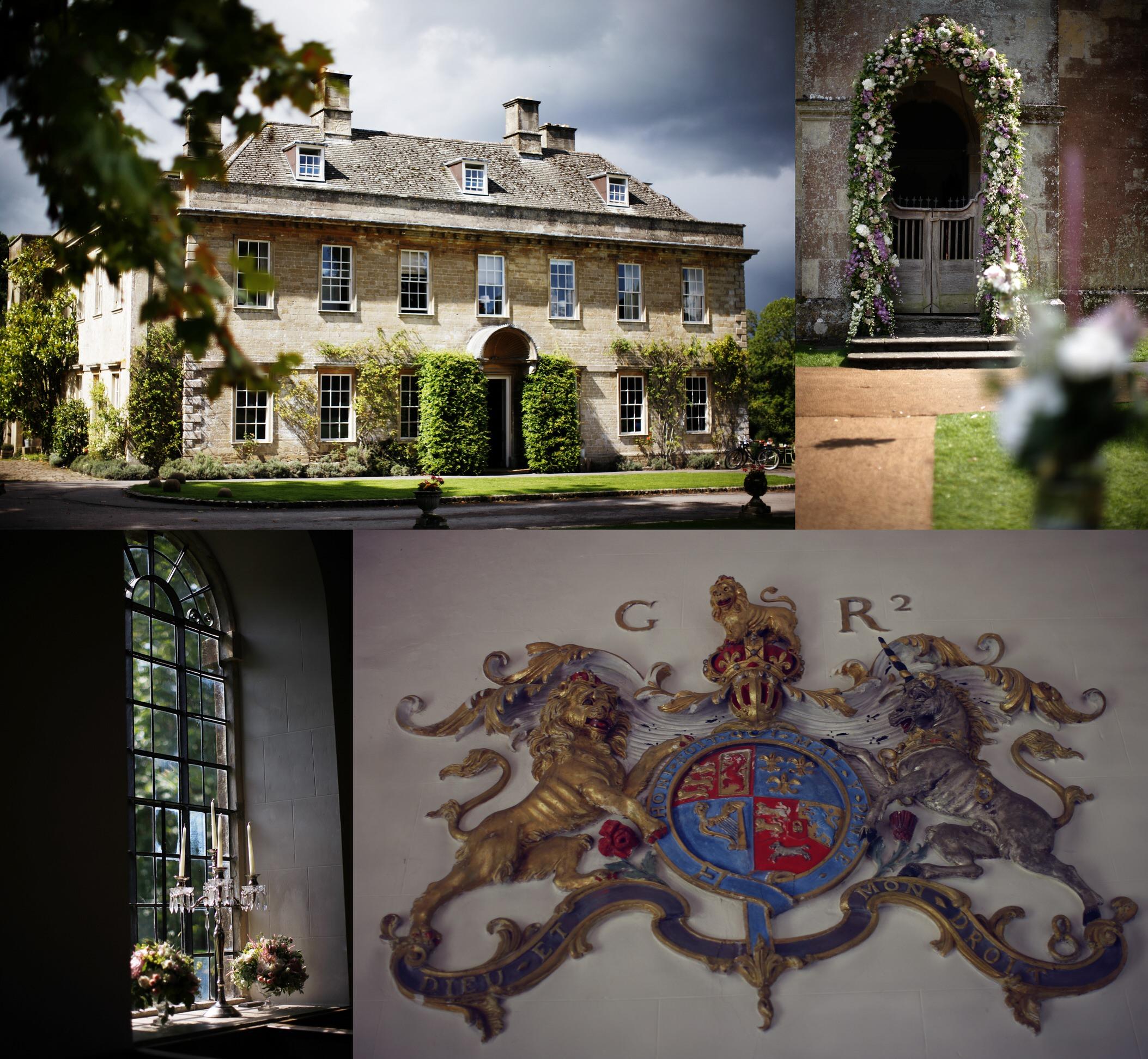 babington-house-frome-wedding_0001.jpg