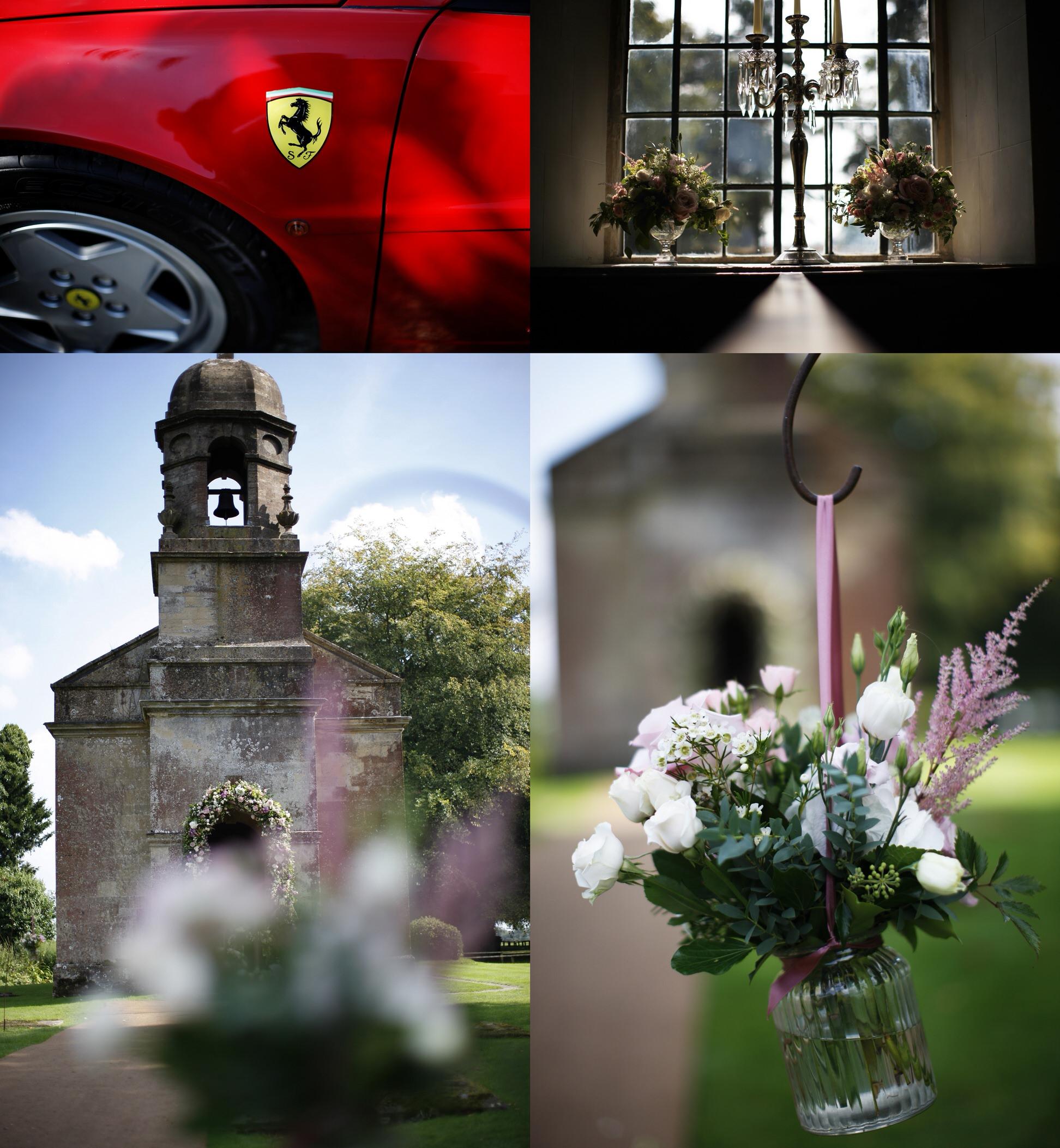 babington-house-frome-wedding_0003.jpg