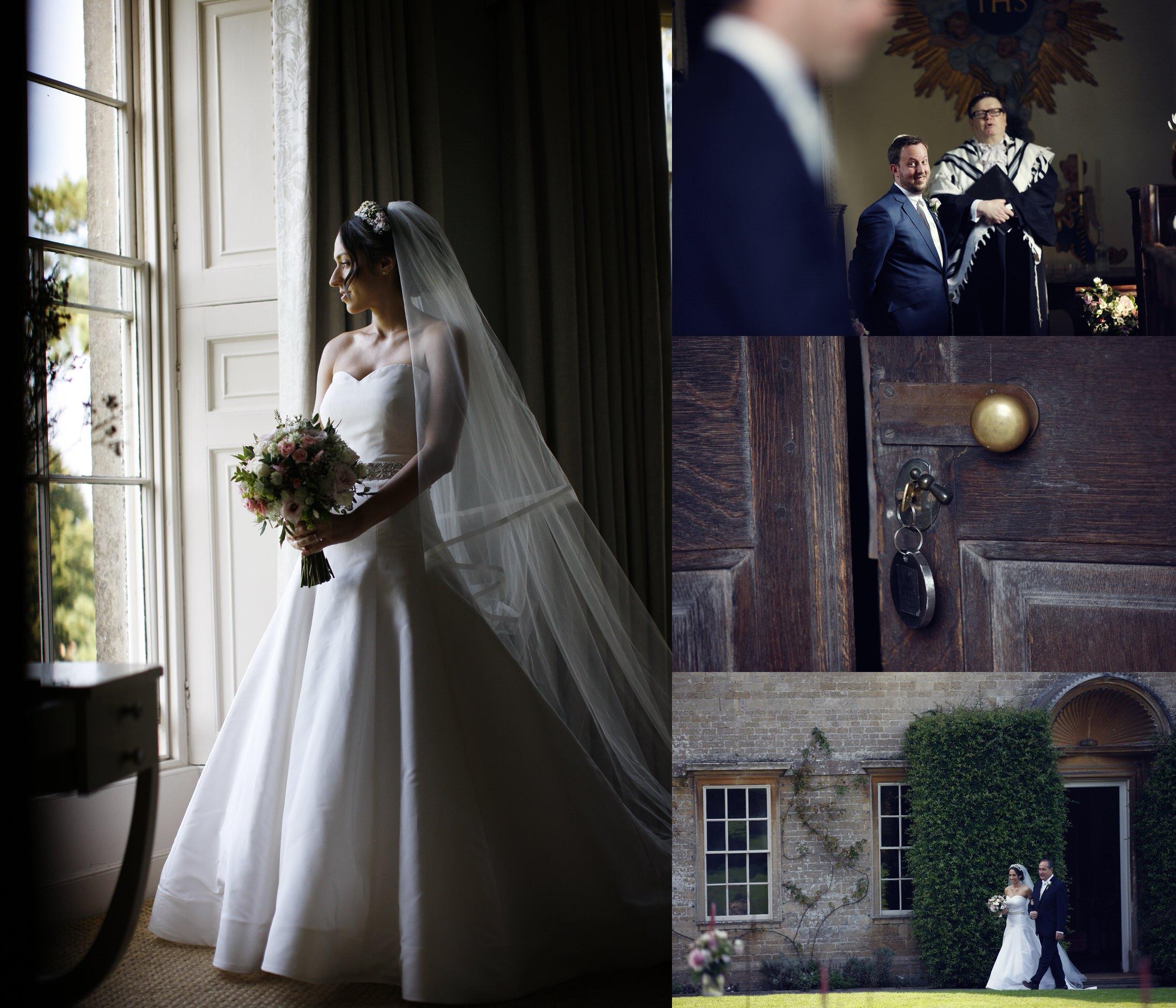 babington-house-frome-wedding_0006.jpg