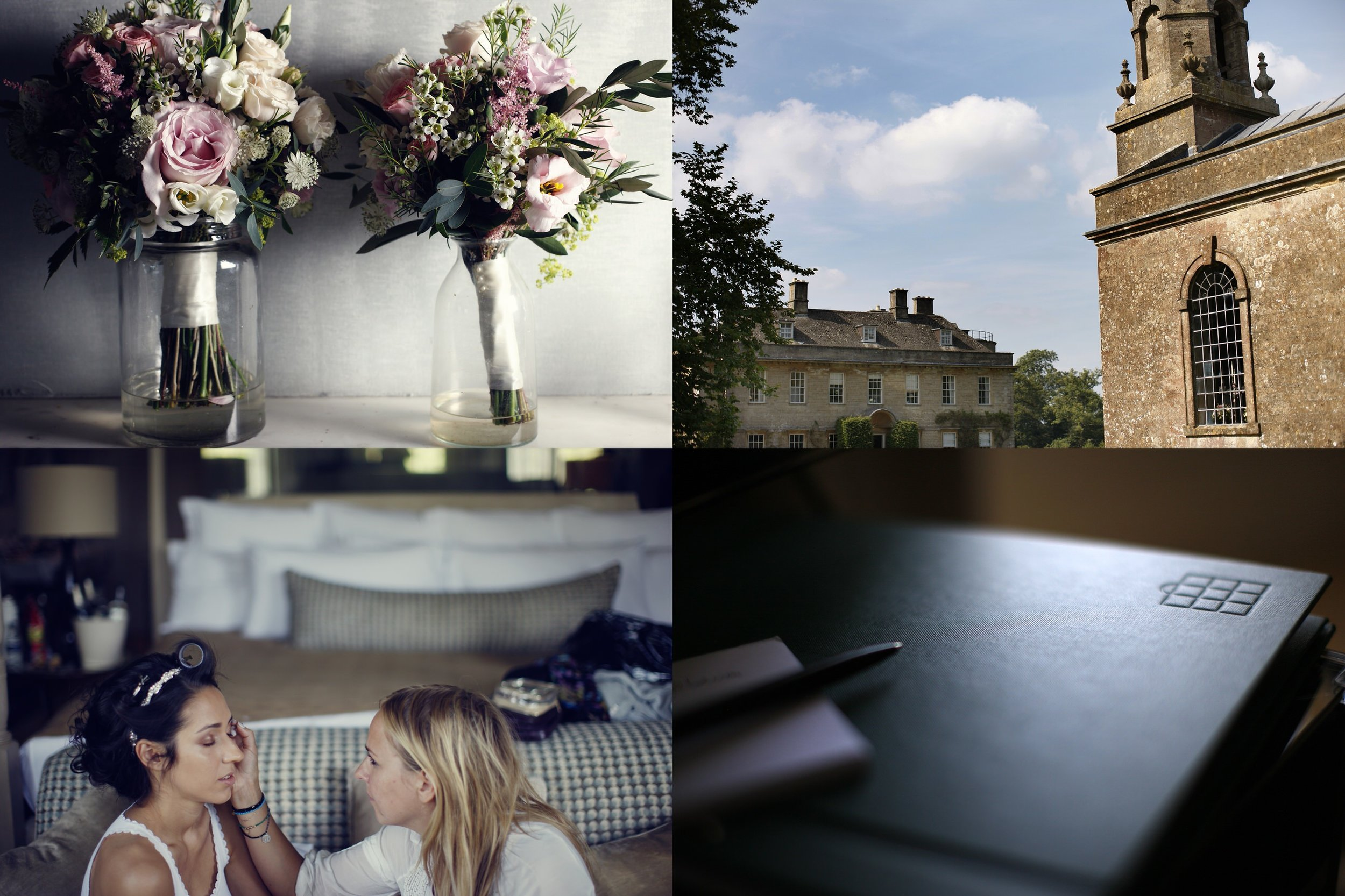 babington-house-frome-wedding_0005.jpg