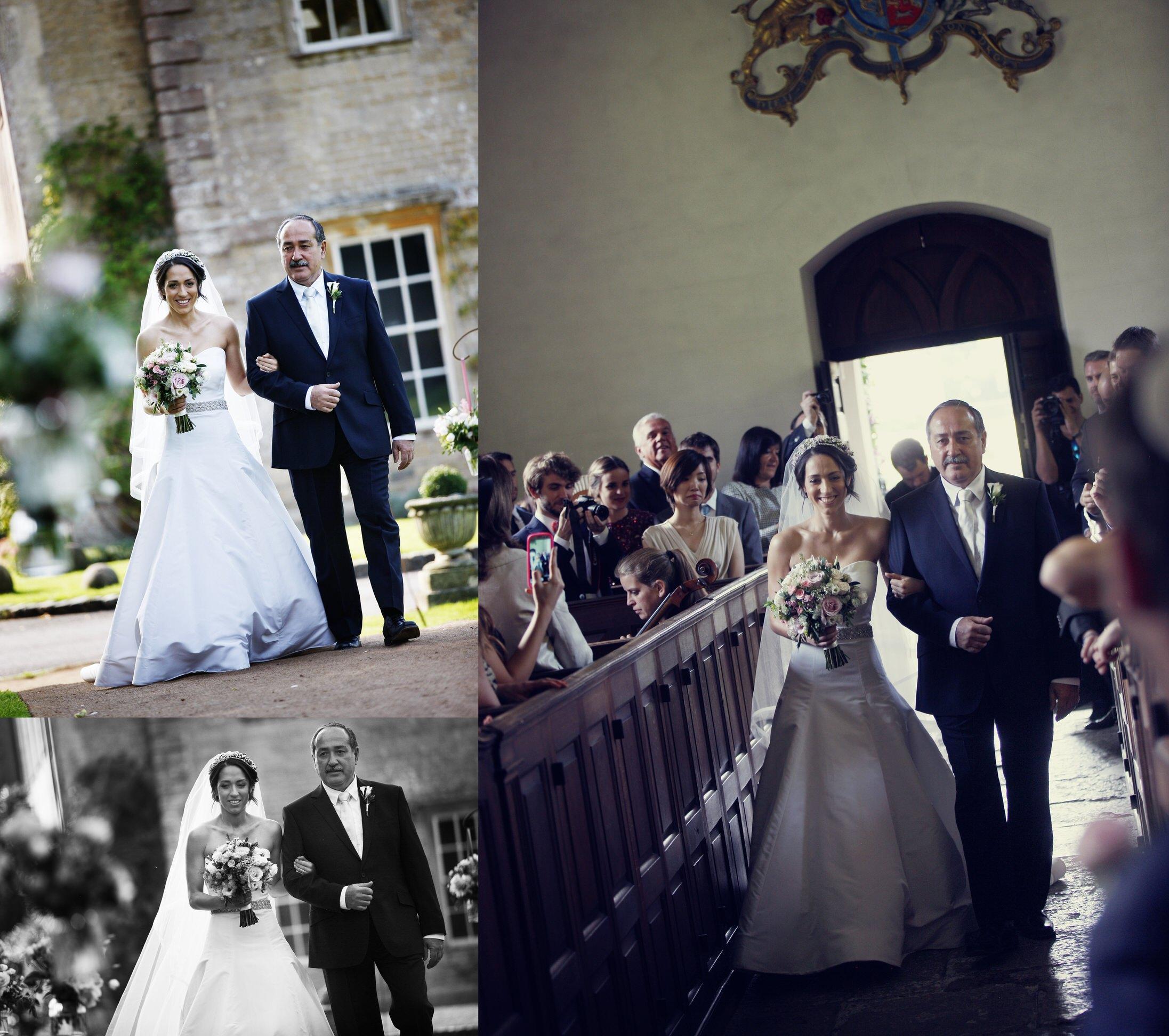 babington-house-frome-wedding_0007.jpg