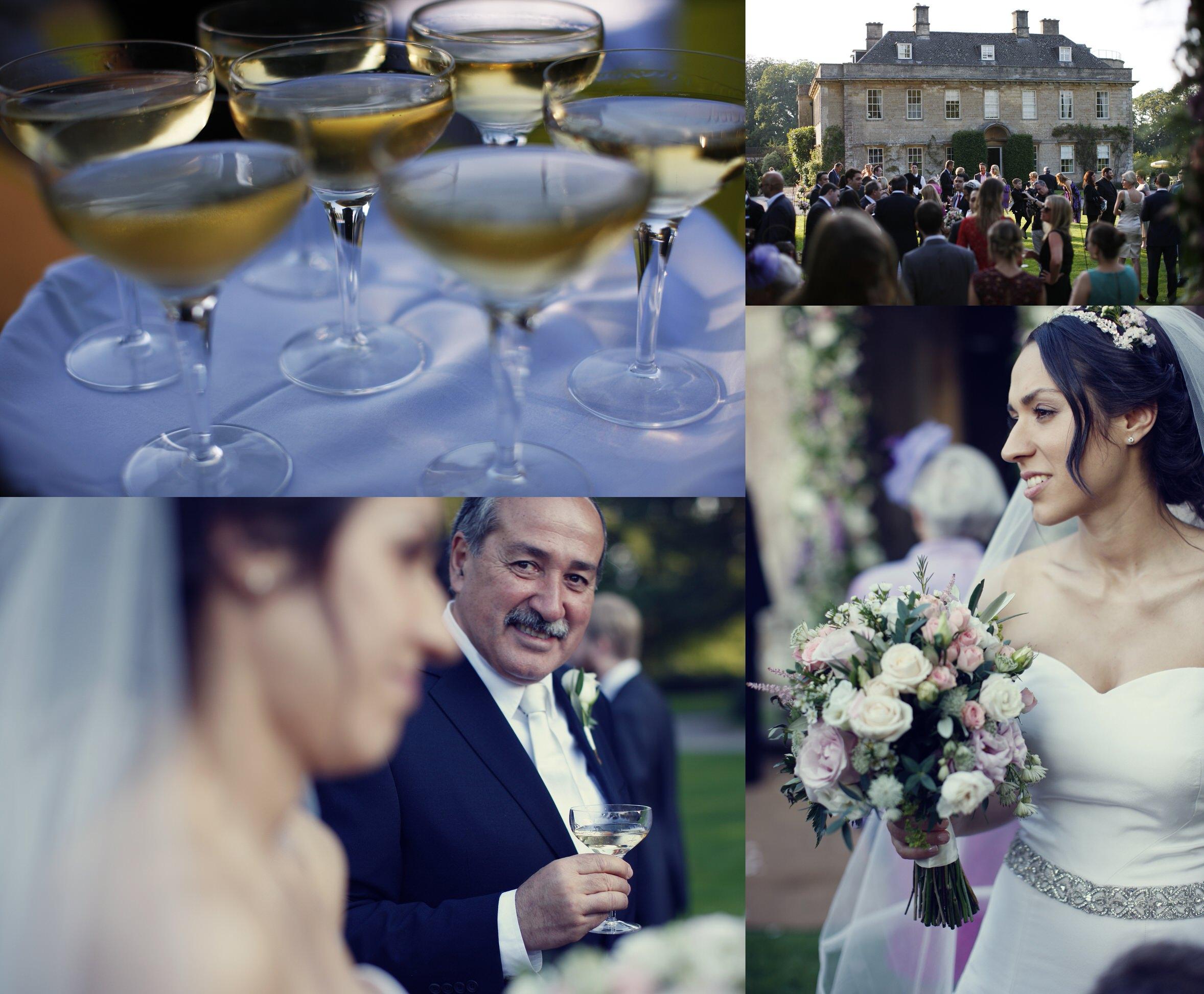 babington-house-frome-wedding_0010.jpg