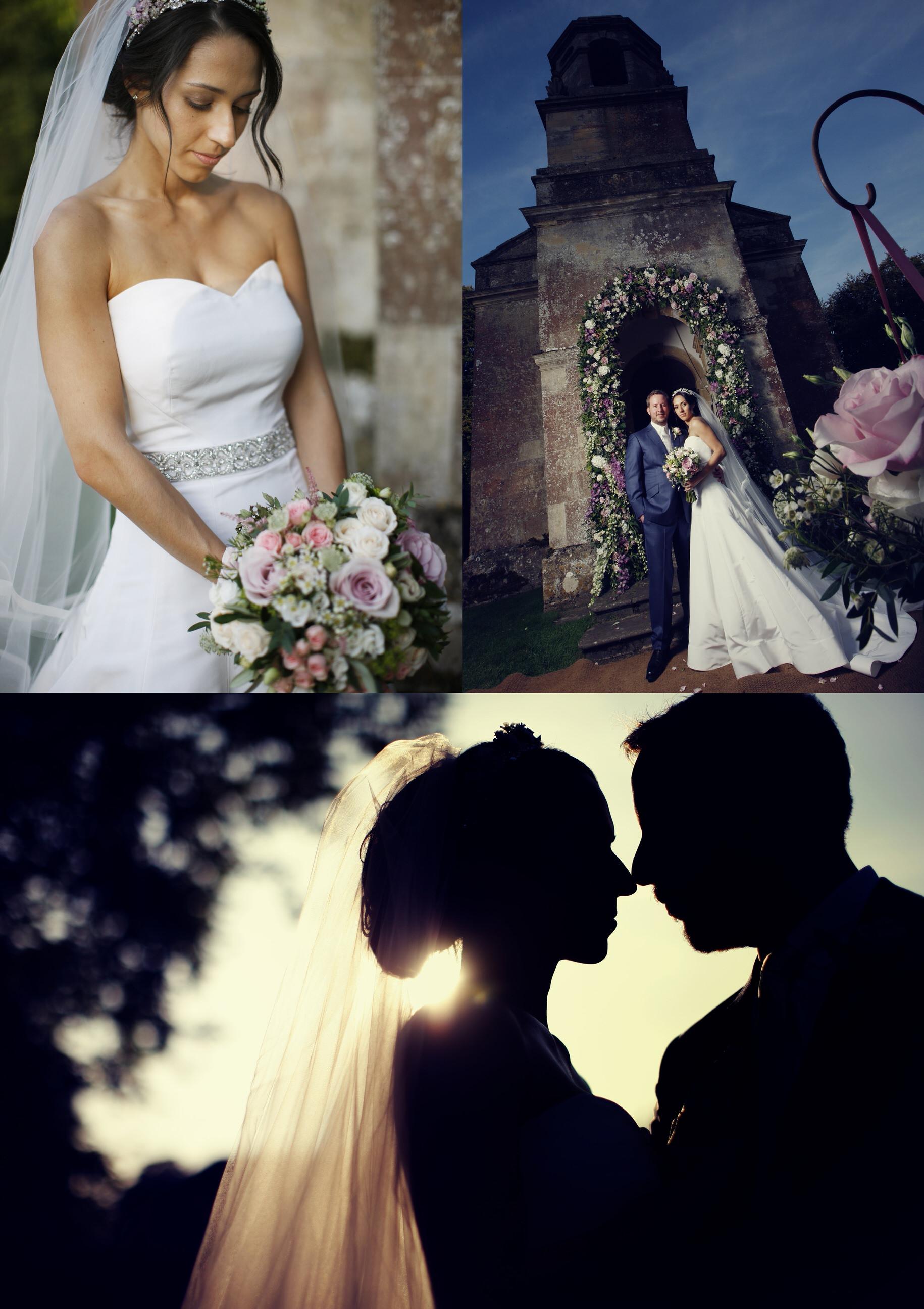 babington-house-frome-wedding_0015.jpg