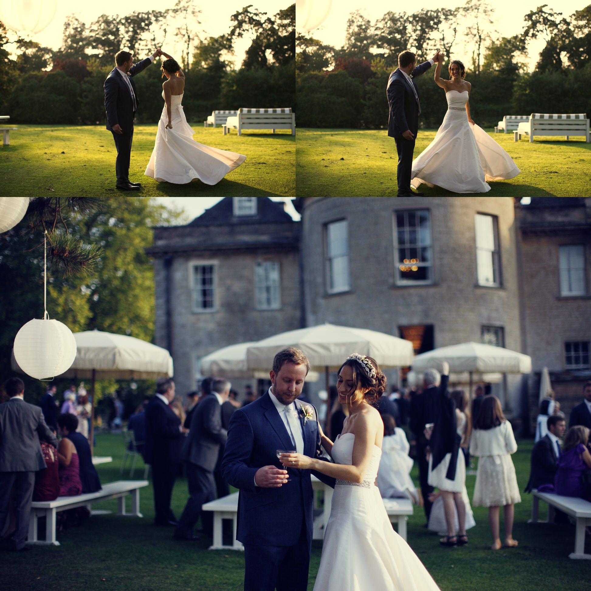 babington-house-frome-wedding_0019.jpg