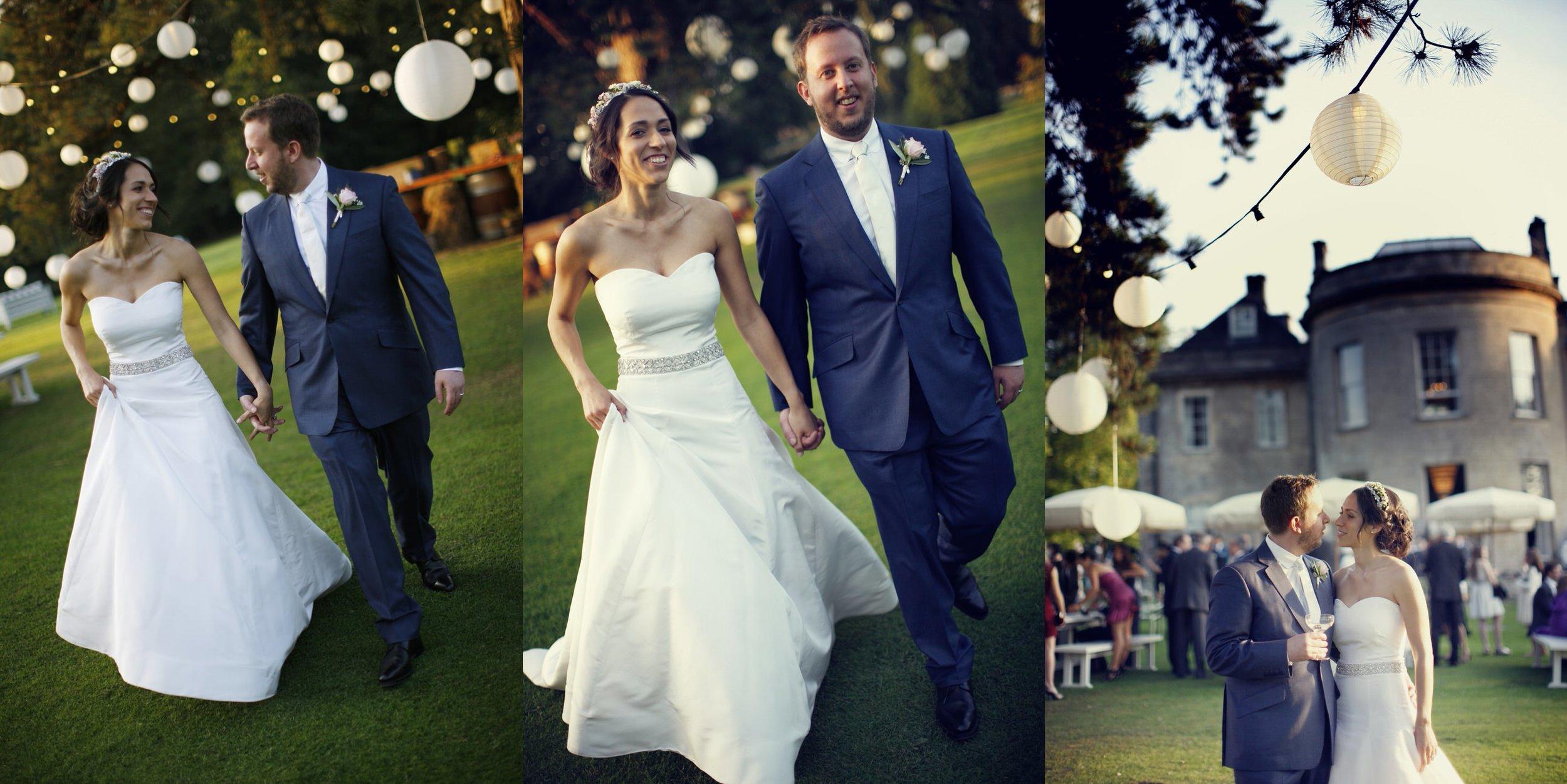 babington-house-frome-wedding_0020.jpg